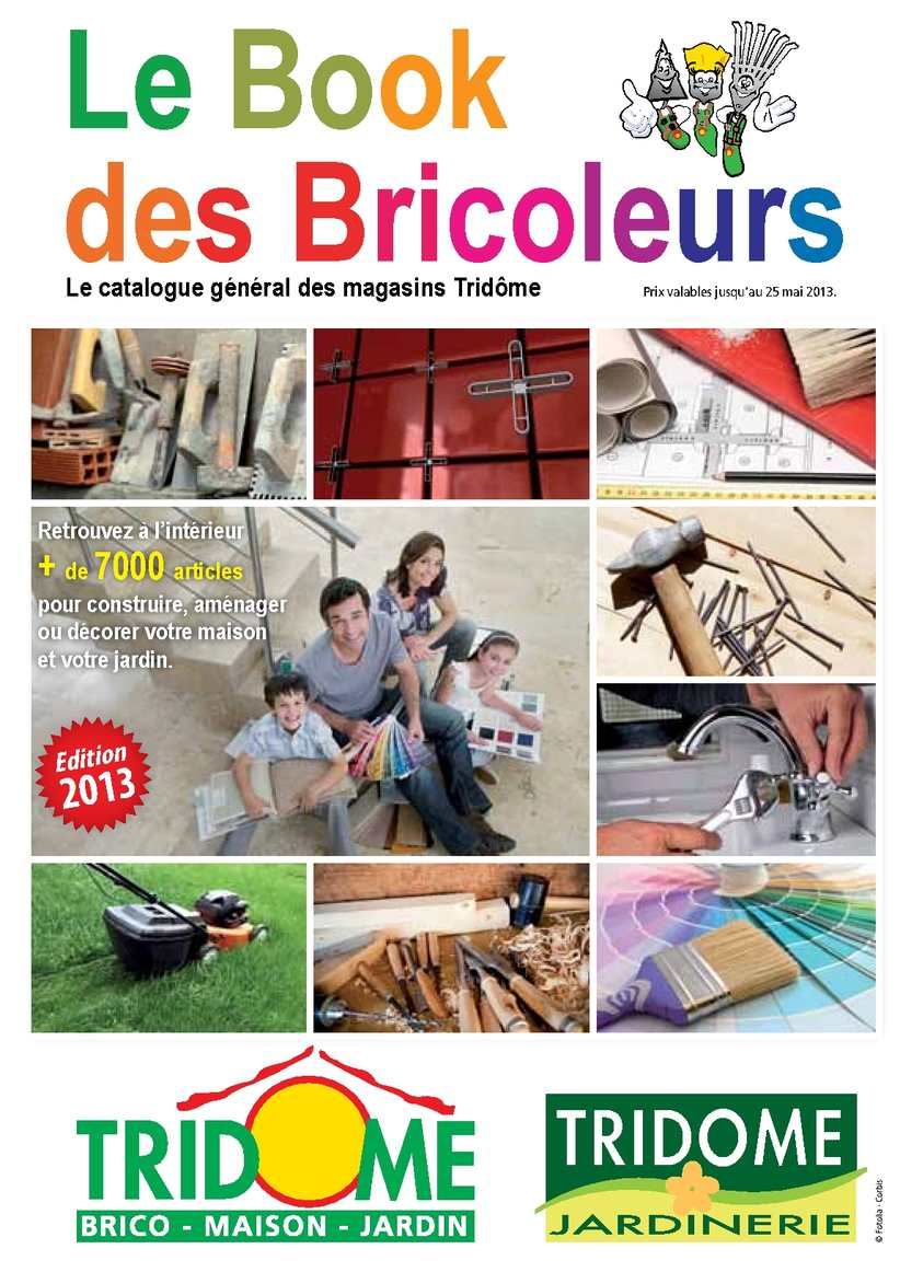 catalogue tridome bergerac dalle autocollante cuisine. Black Bedroom Furniture Sets. Home Design Ideas
