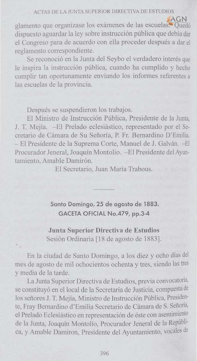Calaméo - VOL 37. Documentos para la historia de la educación ...
