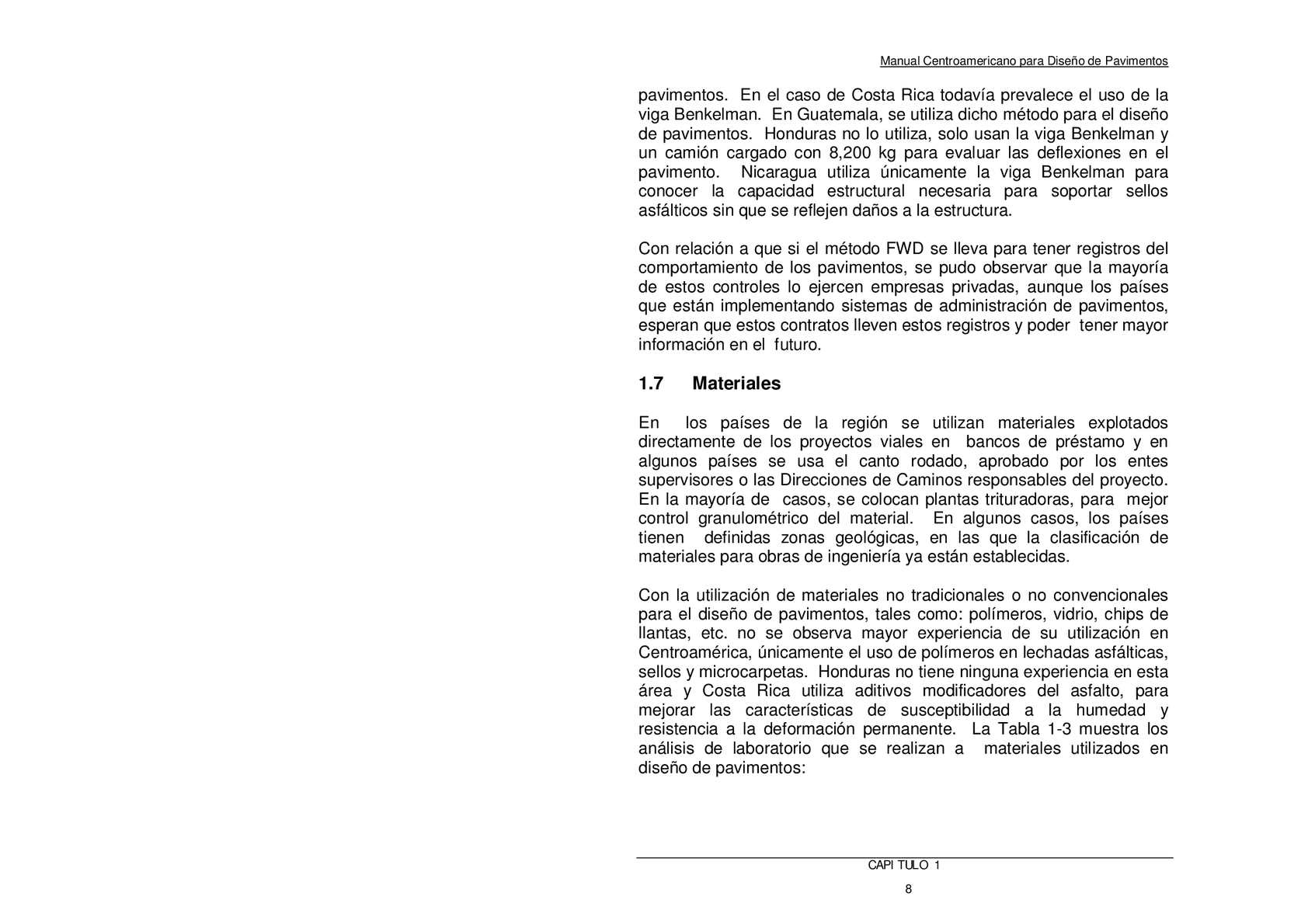 Manual de Pavimentos - CALAMEO Downloader