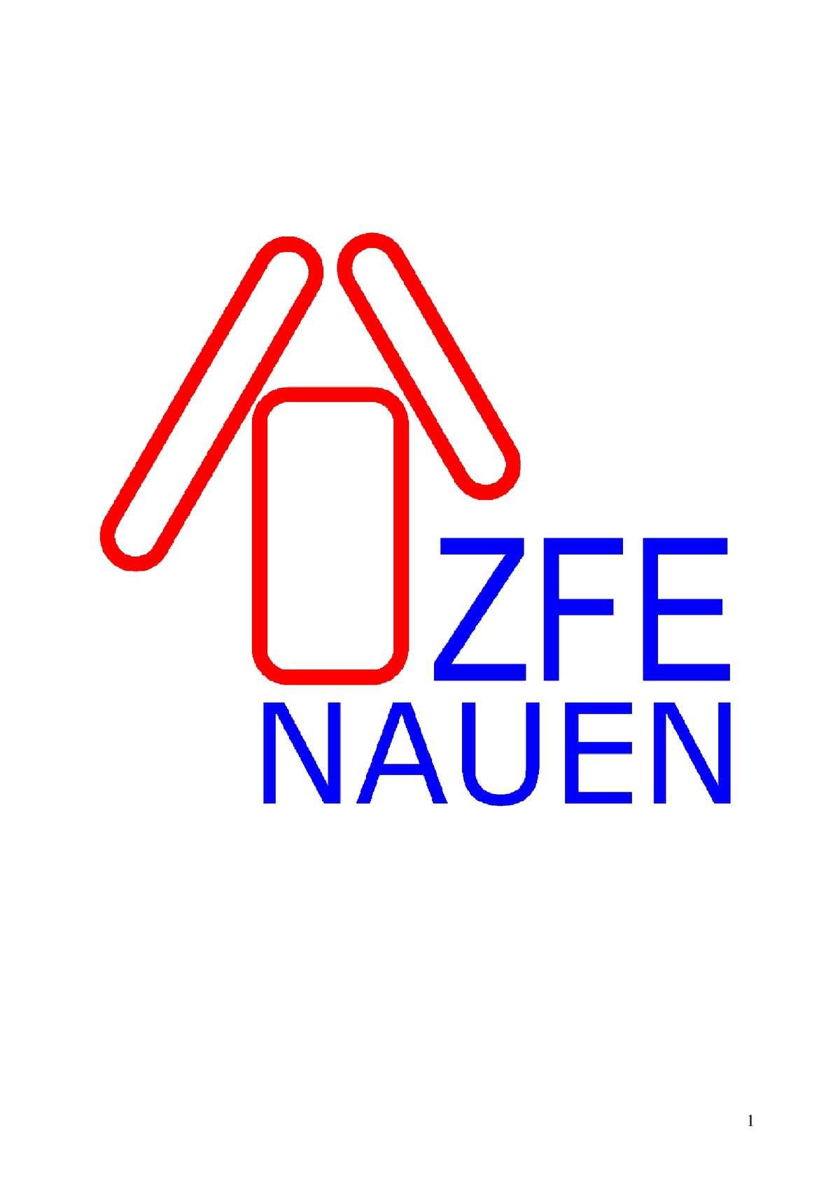 Calaméo - ZFE-Elektroantrieb-mit-Energiespeicher