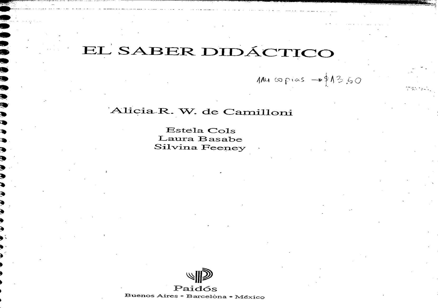 74381464-Camilloni-El-Saber-Didactico