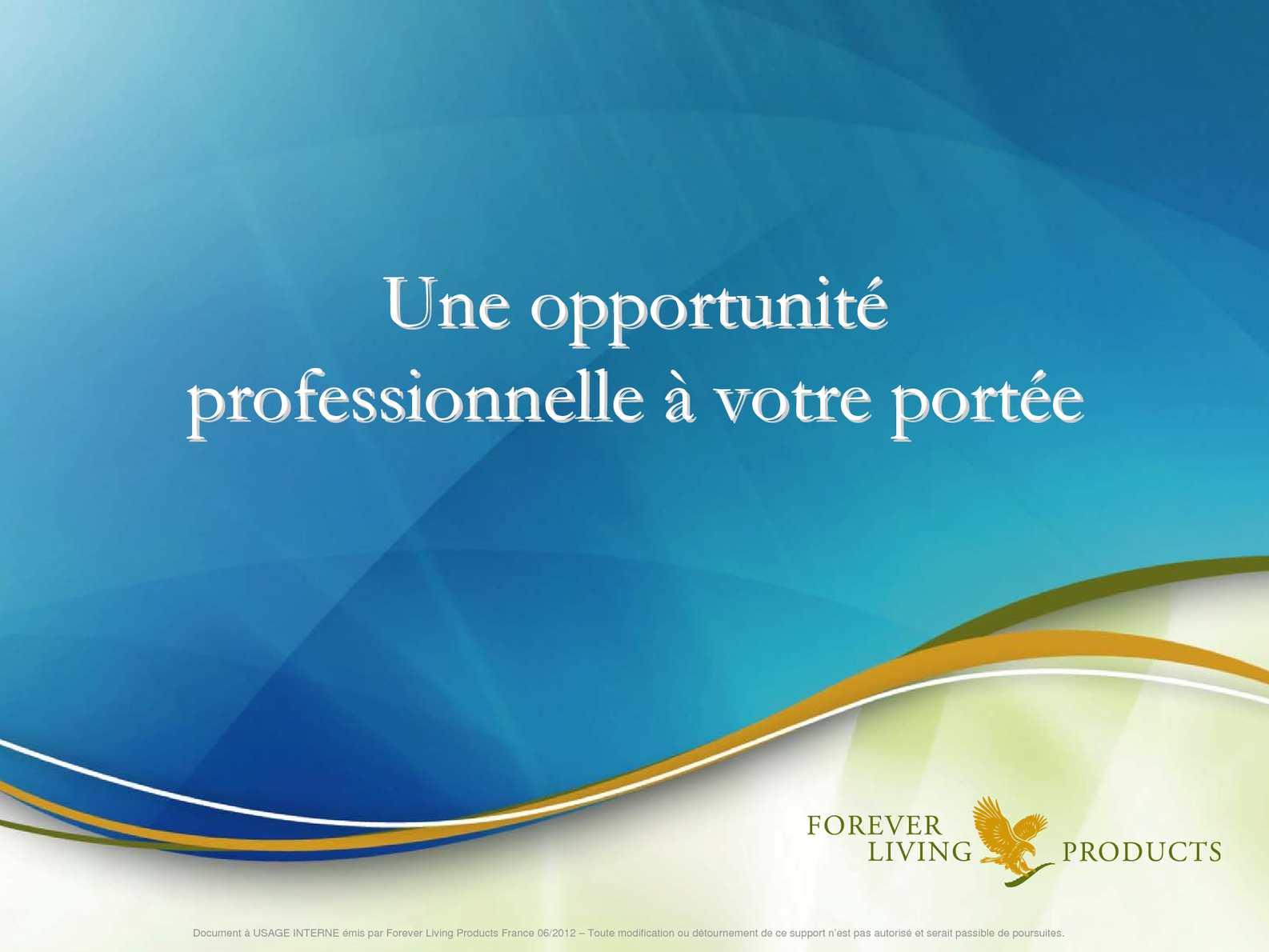 Presentation_POA
