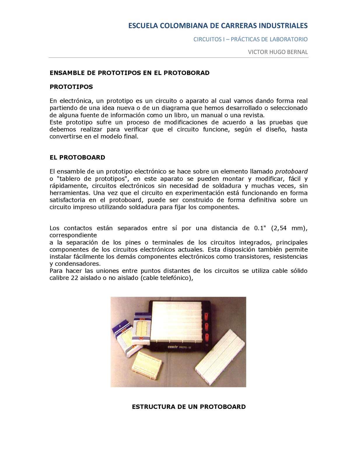 Circuito De Electronica : Usershop argentina electrónica conceptos básicos y diseño de