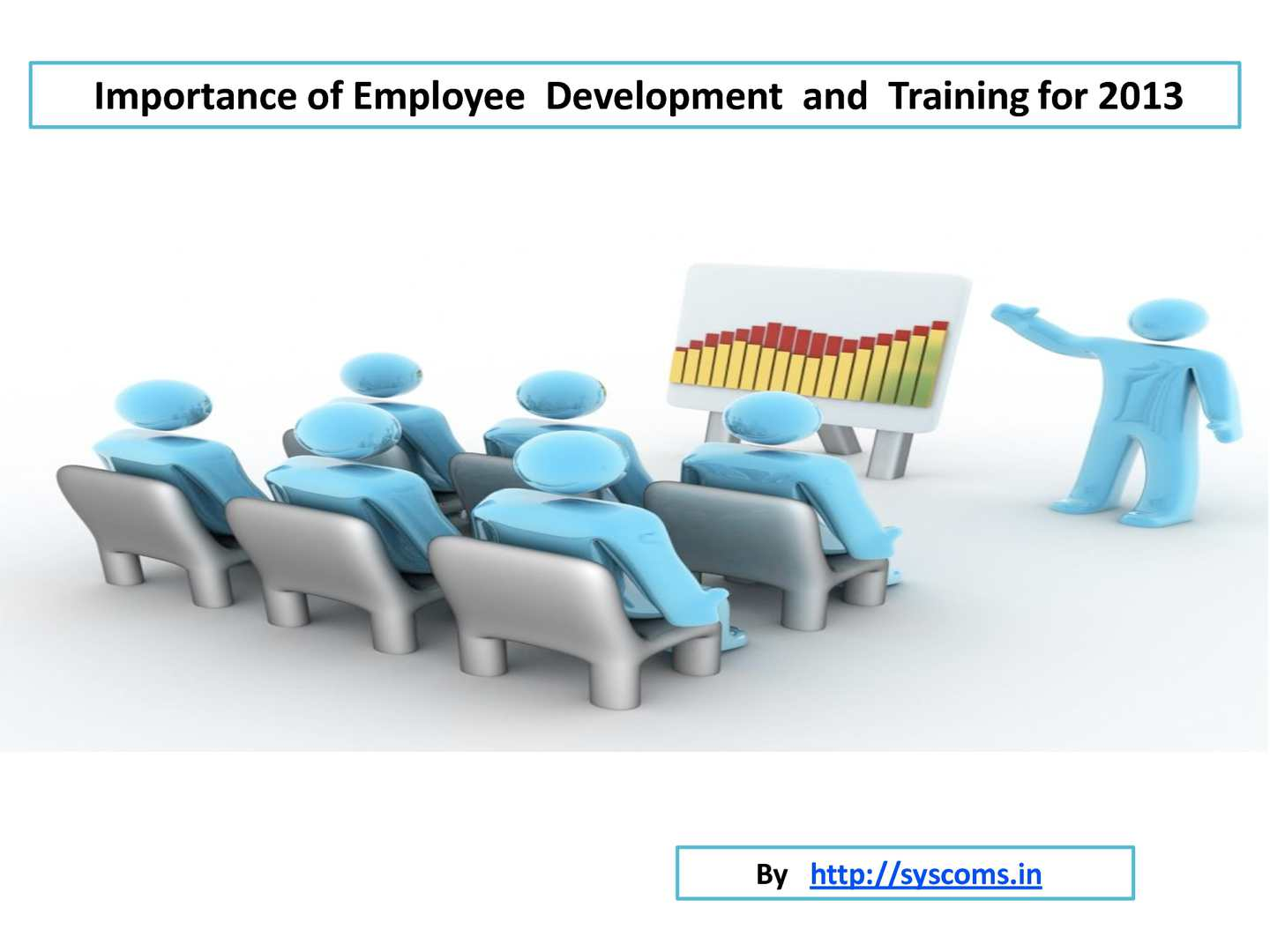 employee training and development an important Learn more about employee training creates opportunities for career development and personal growth, an important has found that employers with high employee.