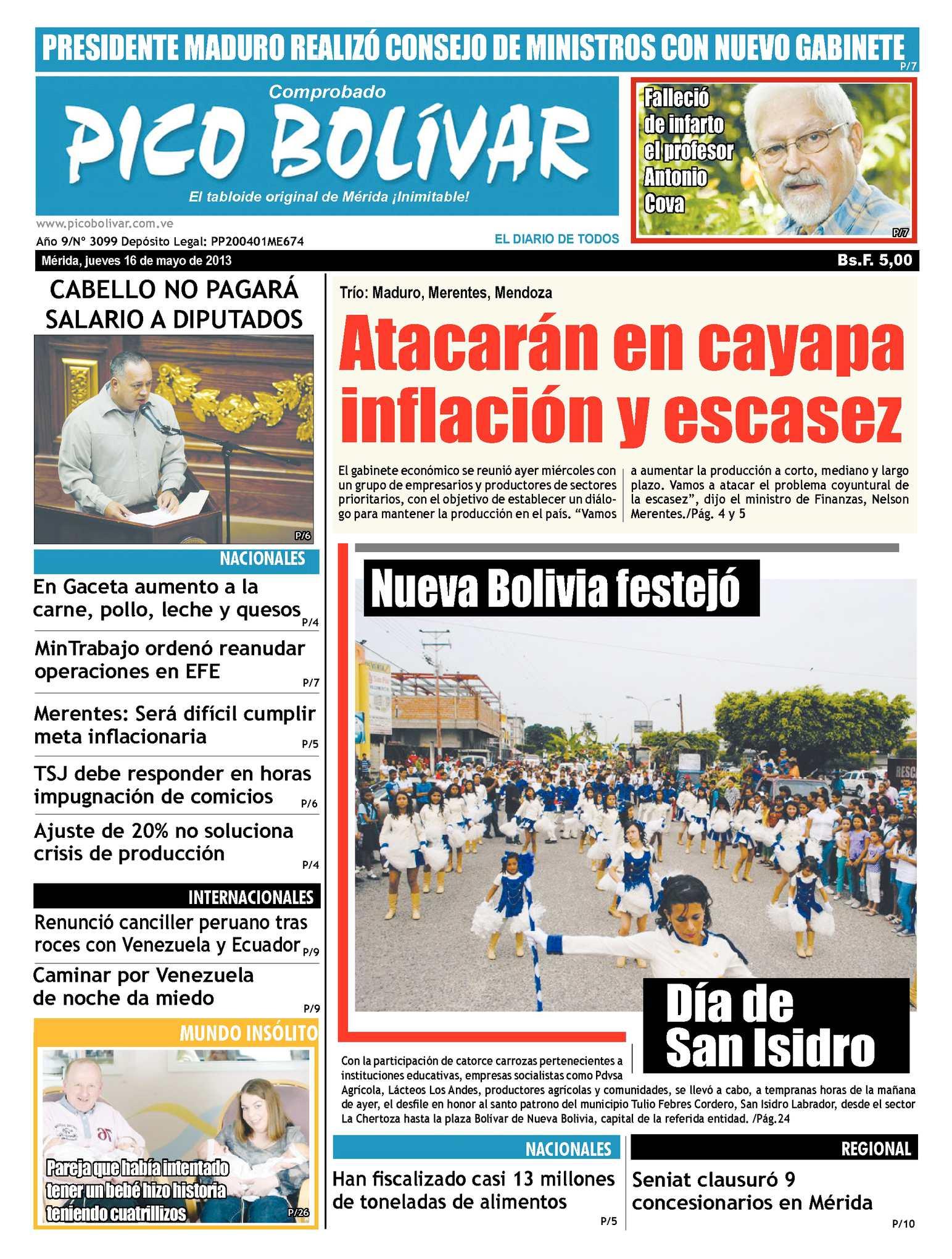 Diario De Noticias 20141214 Calaméo - Sitapati