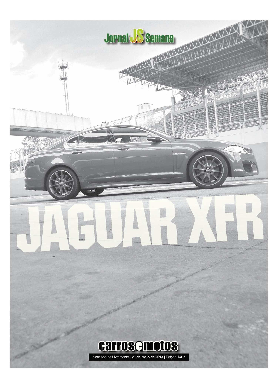 Calaméo - Jornal da Semana 20 05 13 47859f023a