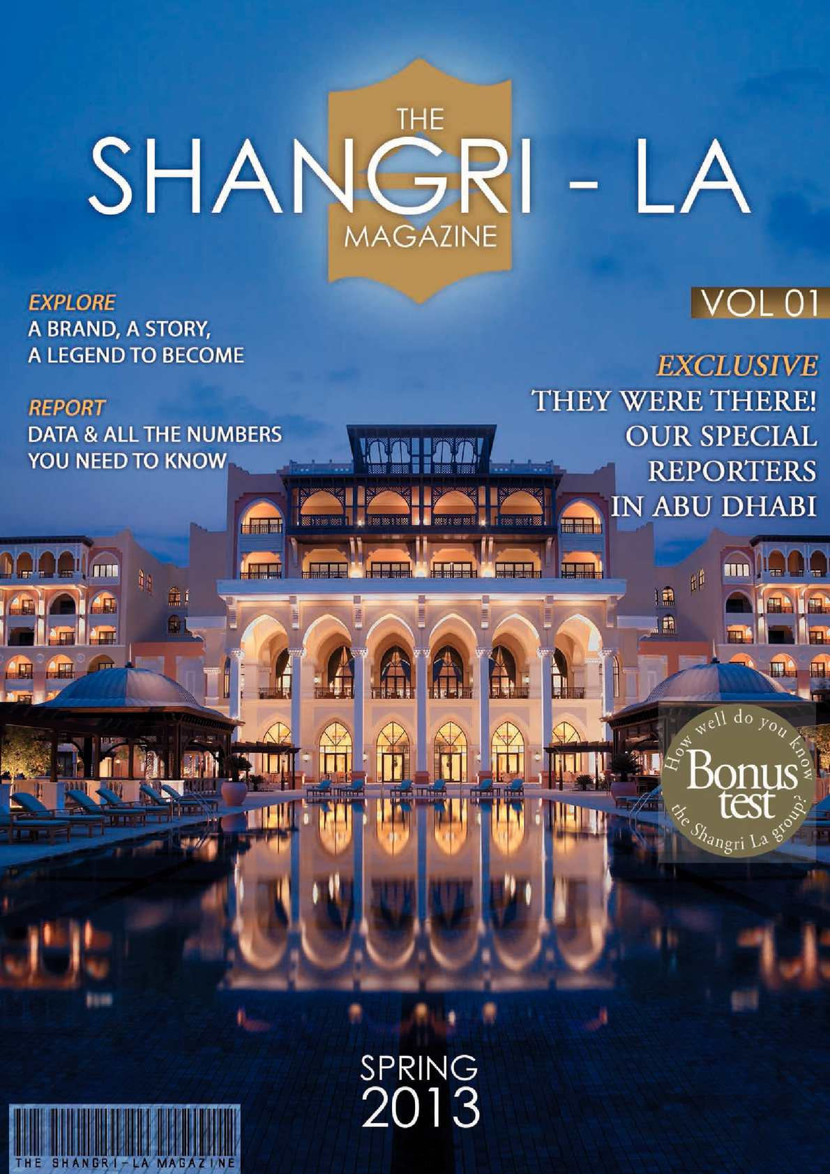 shangri la group Shangri-la group the shangri-la story began in 1971 with our first deluxe hotel  in singapore inspired by the legendary land featured in james hilton's 1933.