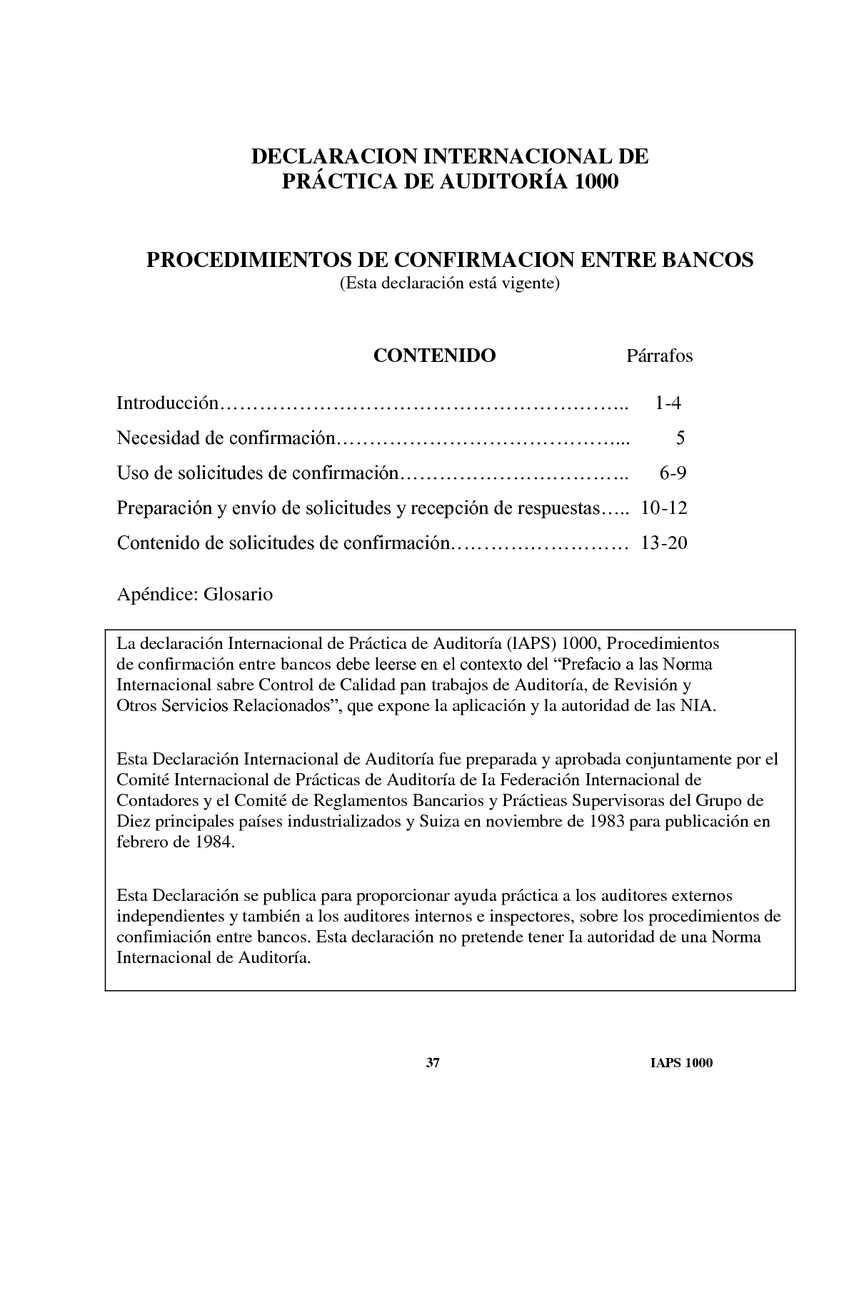 Calaméo - 2-NIAS 2011 (1000-1004-1006-1010-1012-1013)