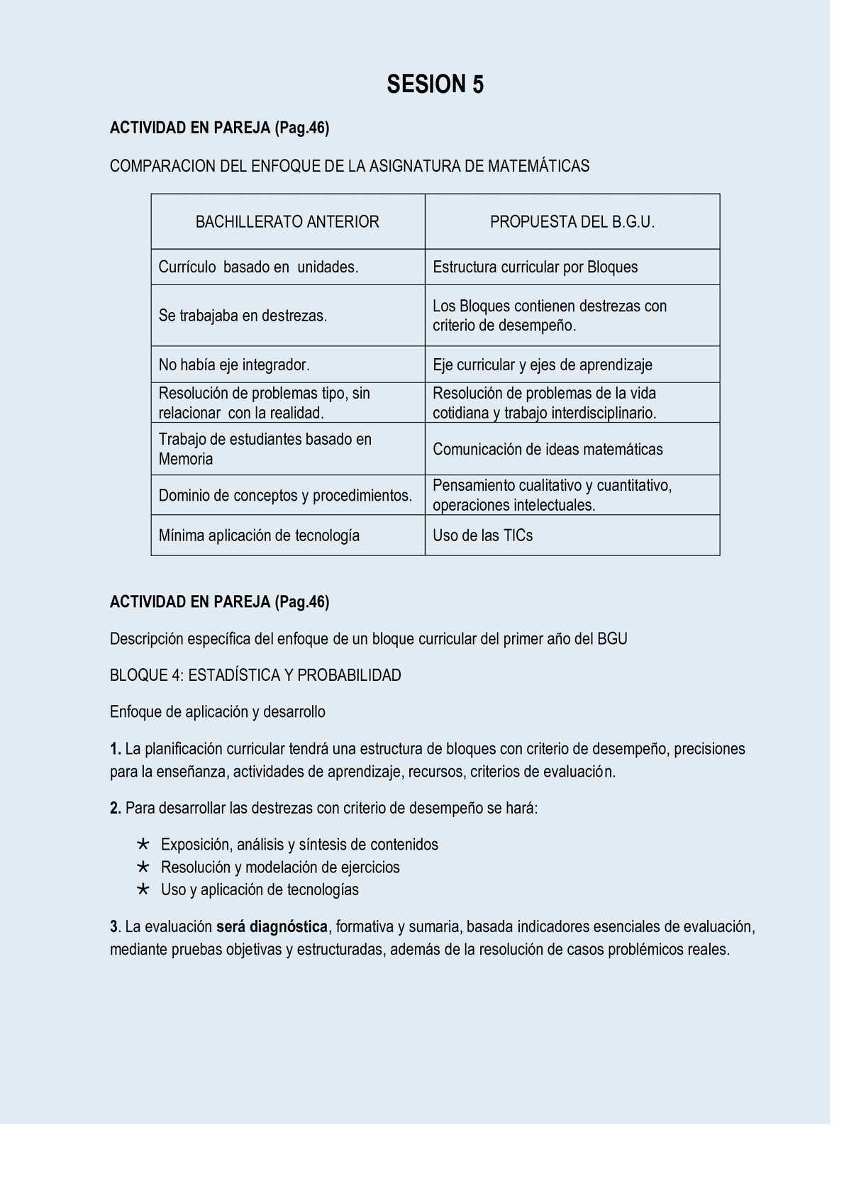 Calaméo - REFLEXIONES BGU 2