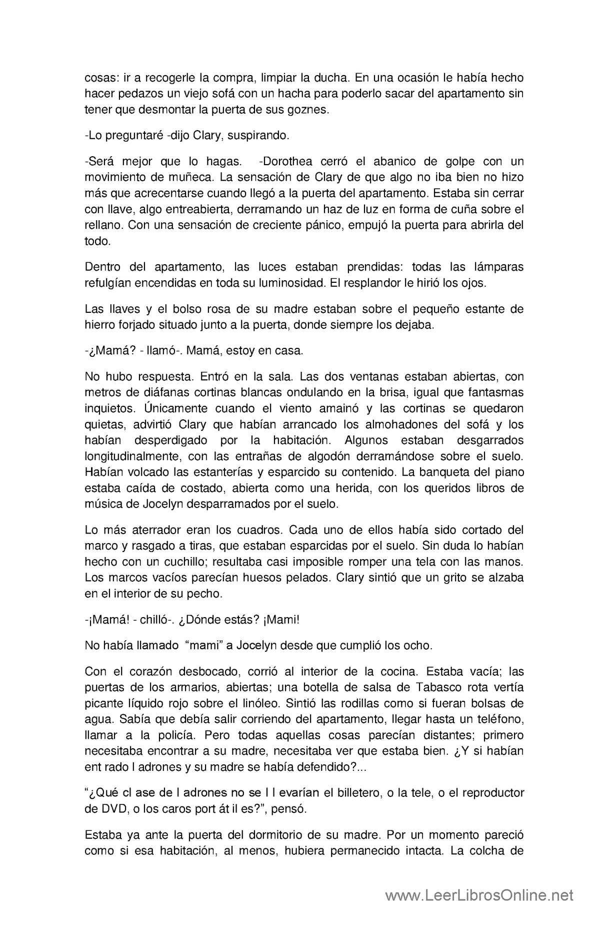 Asombroso Marcos De Cuadros De Movimiento Friso - Ideas ...
