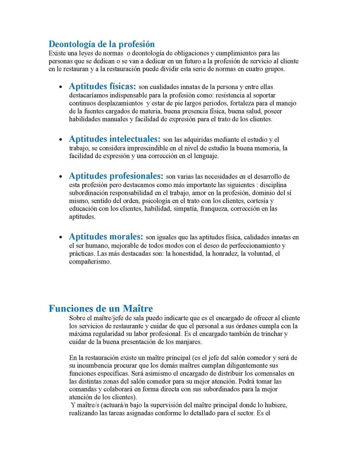 Calaméo - Revista Mesa y Bar
