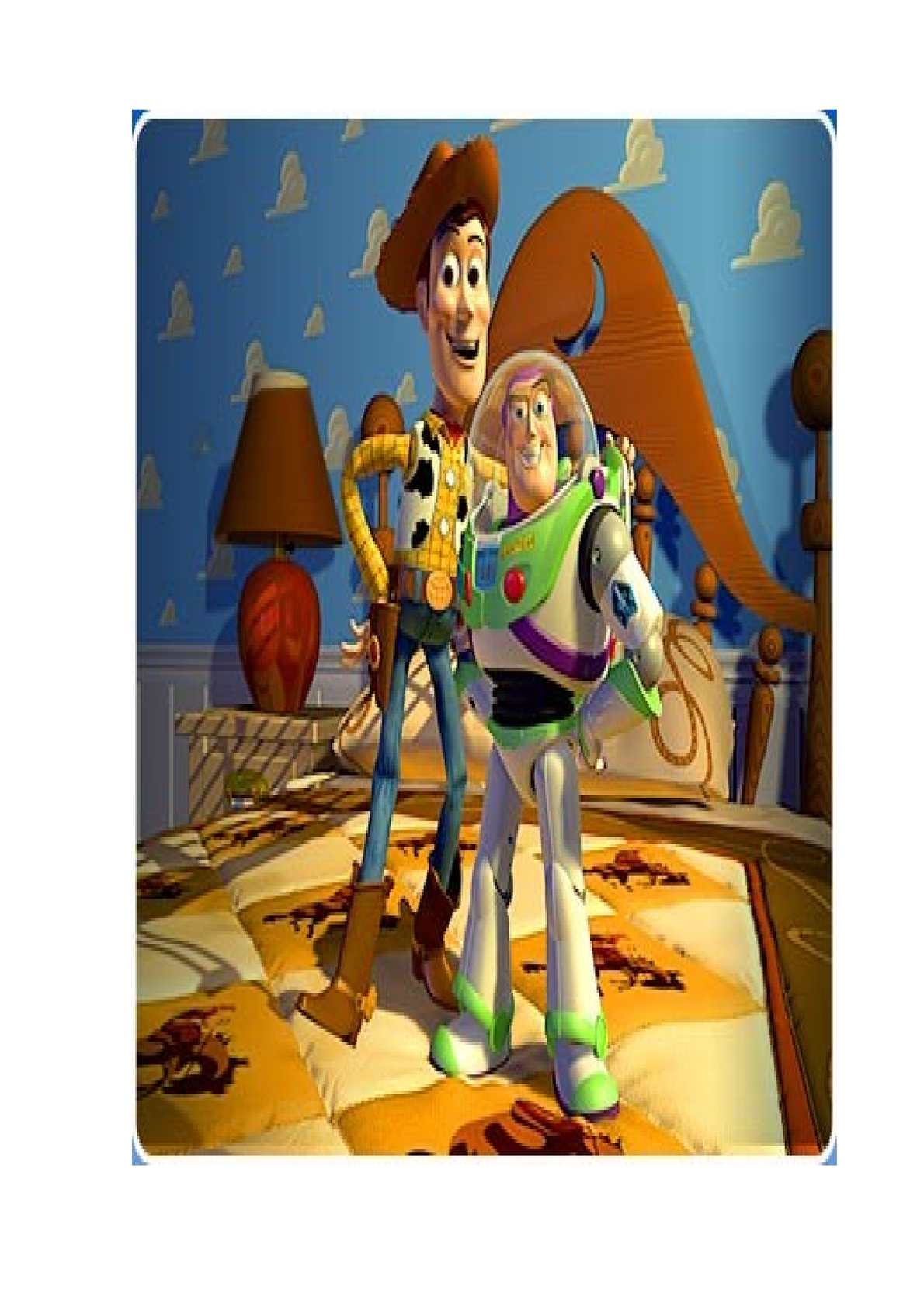 Calaméo - Toy Story Movies 4753c977983