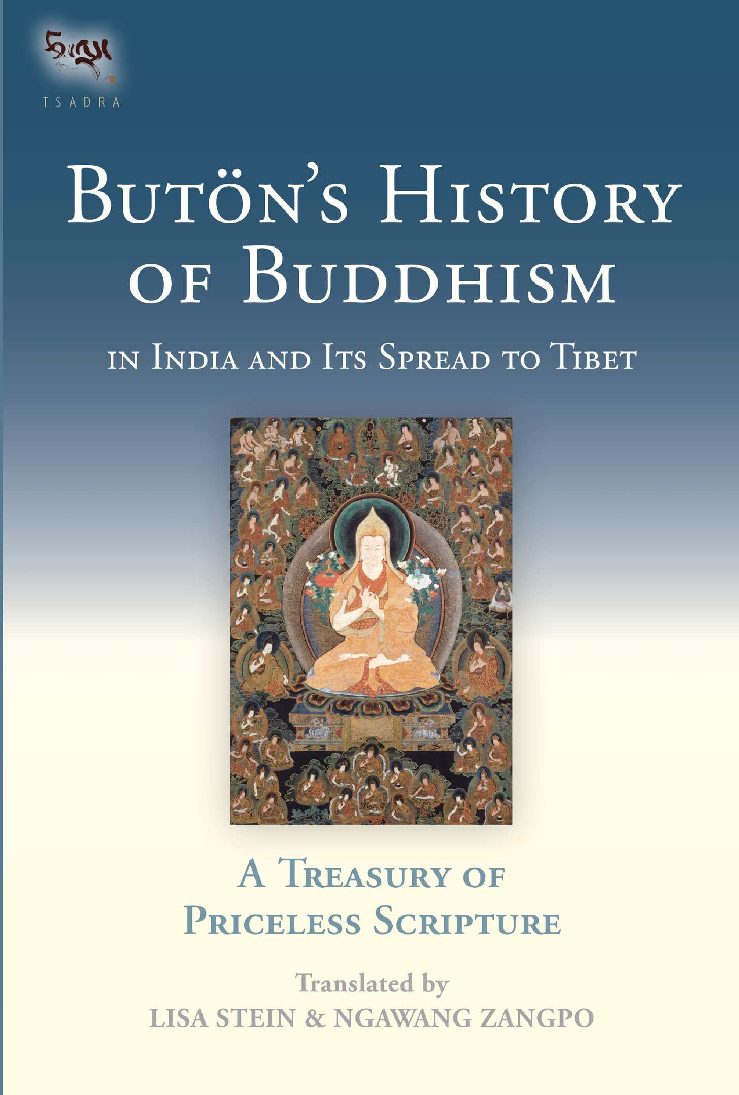 a history of buddhism and its philosophy Buddhist philosophy refers to the philosophical investigations and systems of inquiry that developed among various buddhist schools in india following the death of the buddha and later spread.
