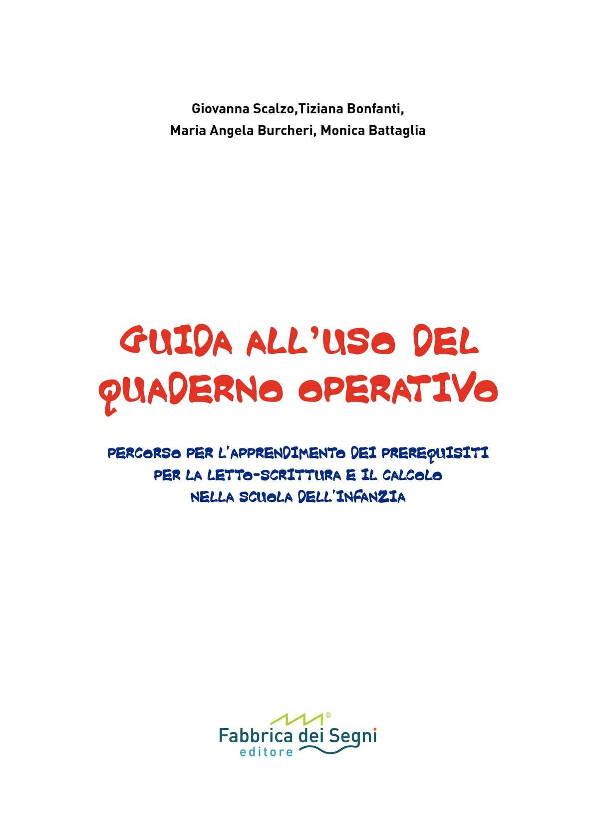 Guida_al_quaderno_operativo