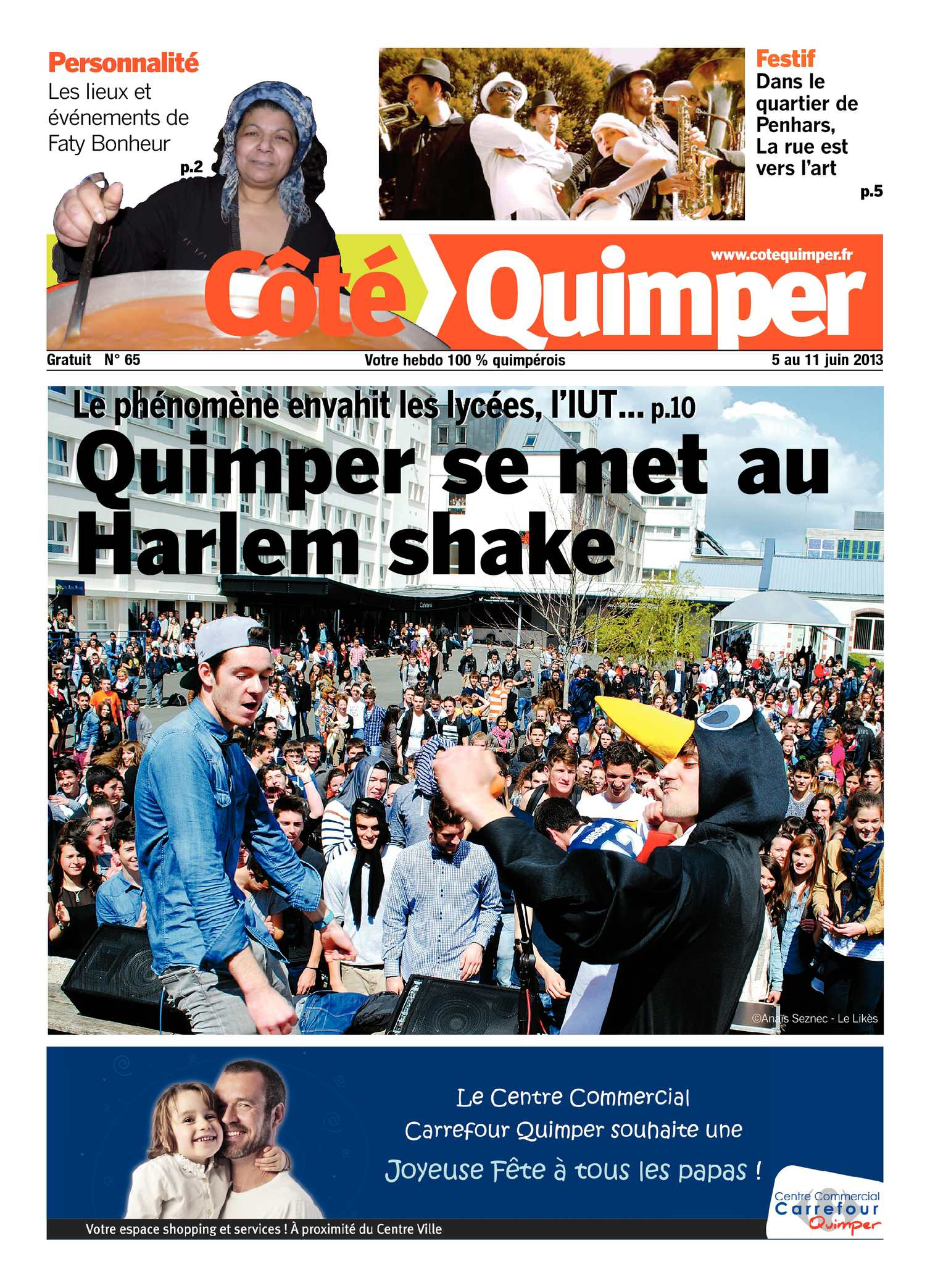 Site De Rencontre Totalement Gratuit 2014 Quimper