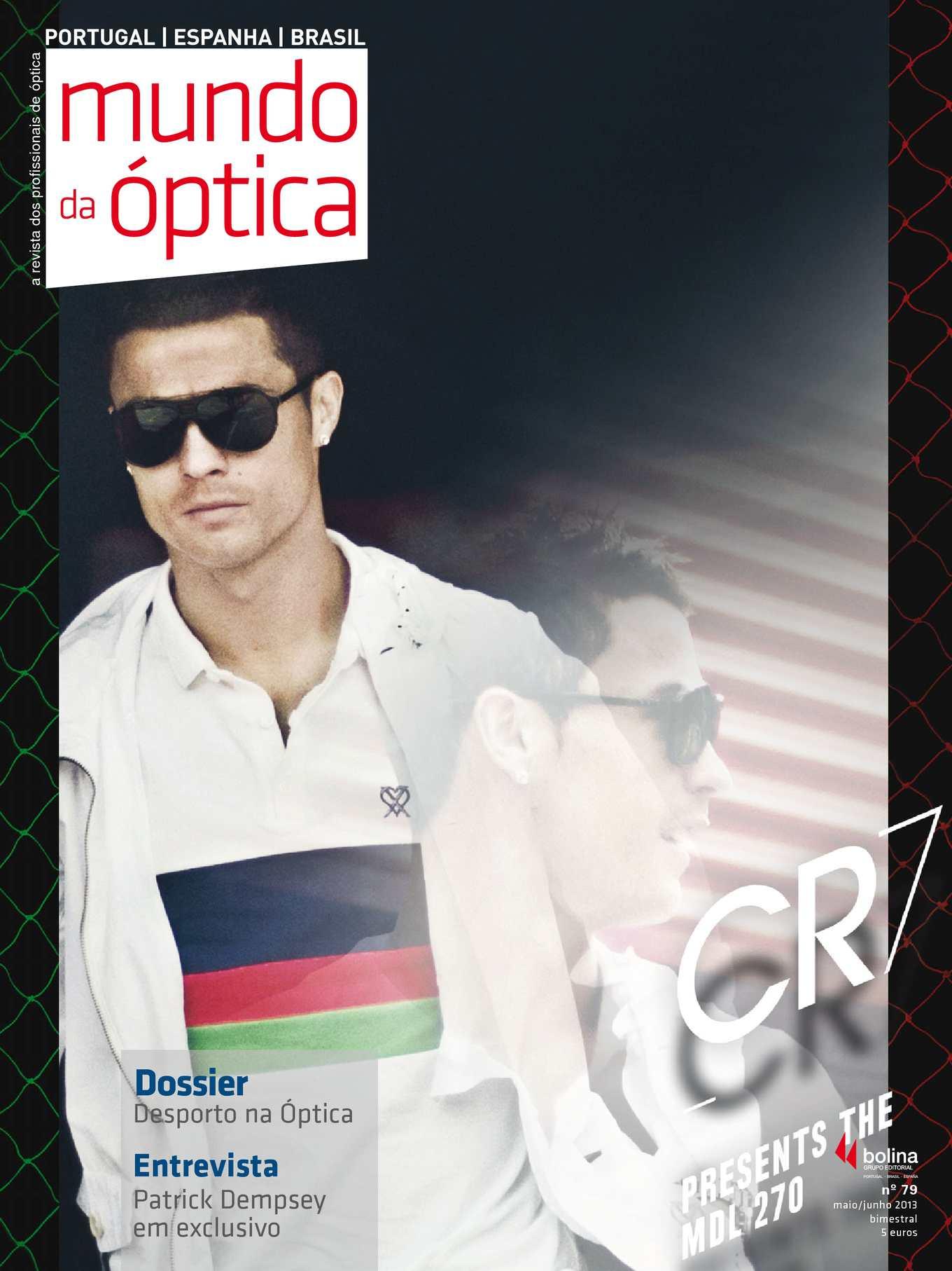 Calaméo - Mundo da Óptica - Portugal  79 58fd6de37e
