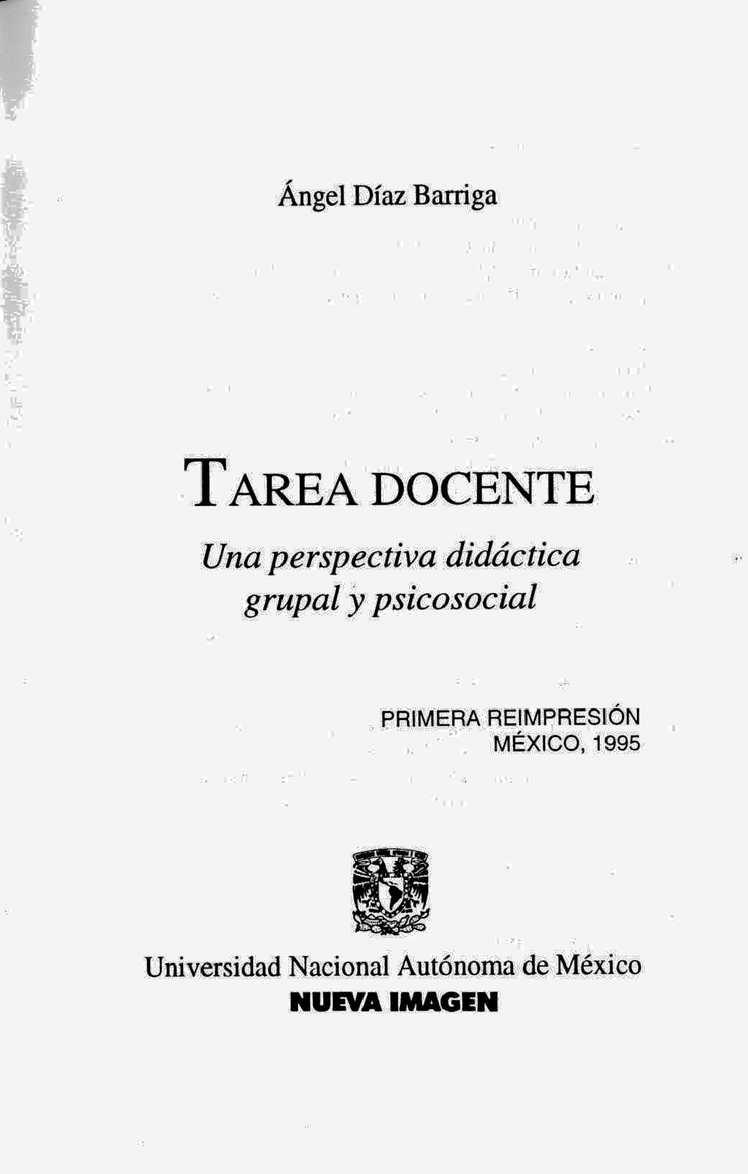 Dorable Reanudar Maestro Sustituto Ilustración - Ejemplo De ...