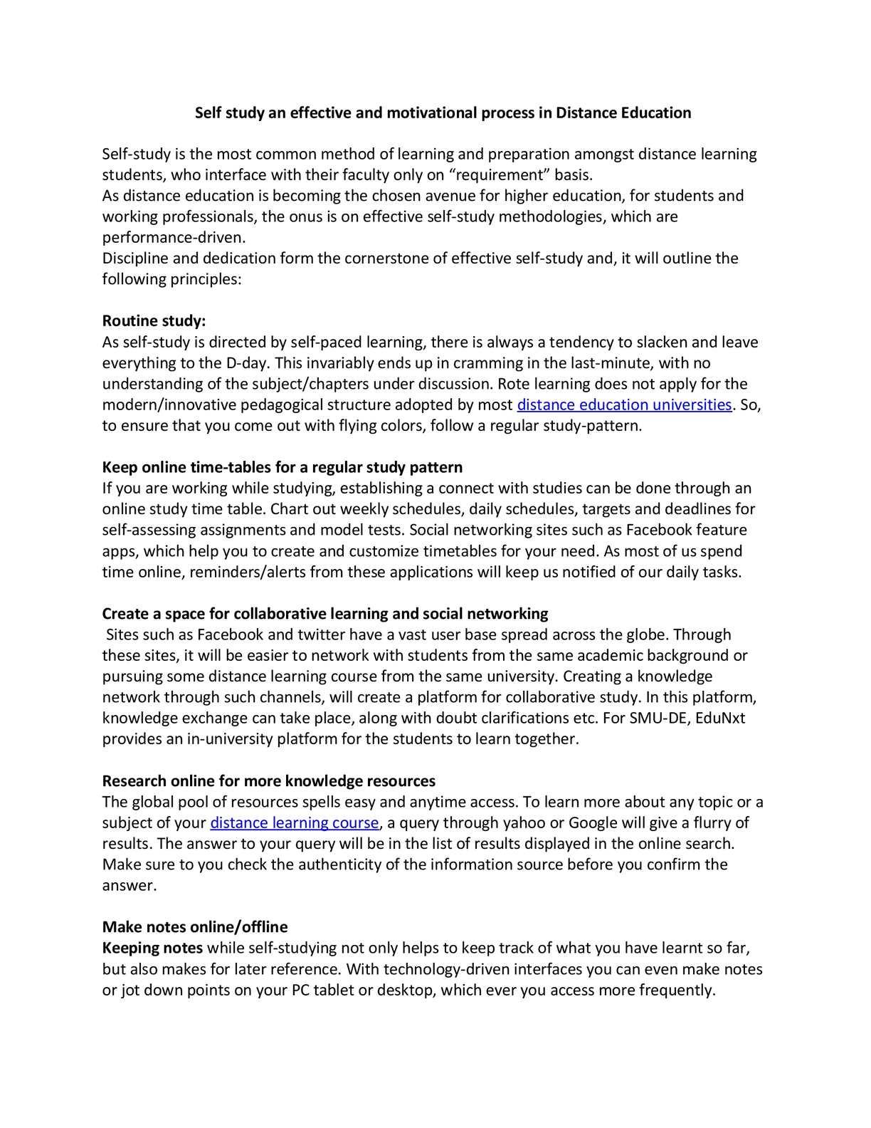 essay about internet vs books argumentative