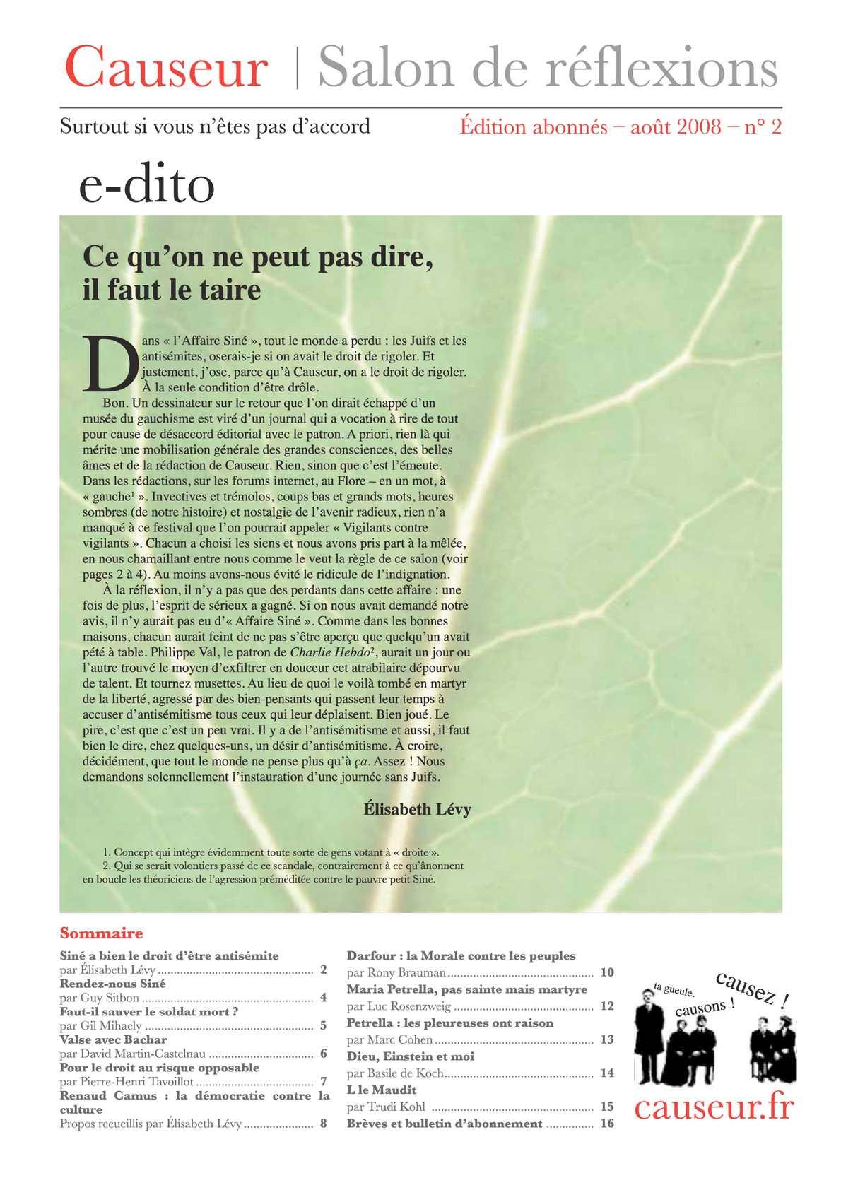 Euroligue (14e j.) - Causeur et Heurtel en forme - msn.com