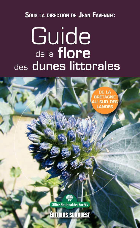 Calam o guide de la flore des dunes littorales - Office national de publication et de communication ...