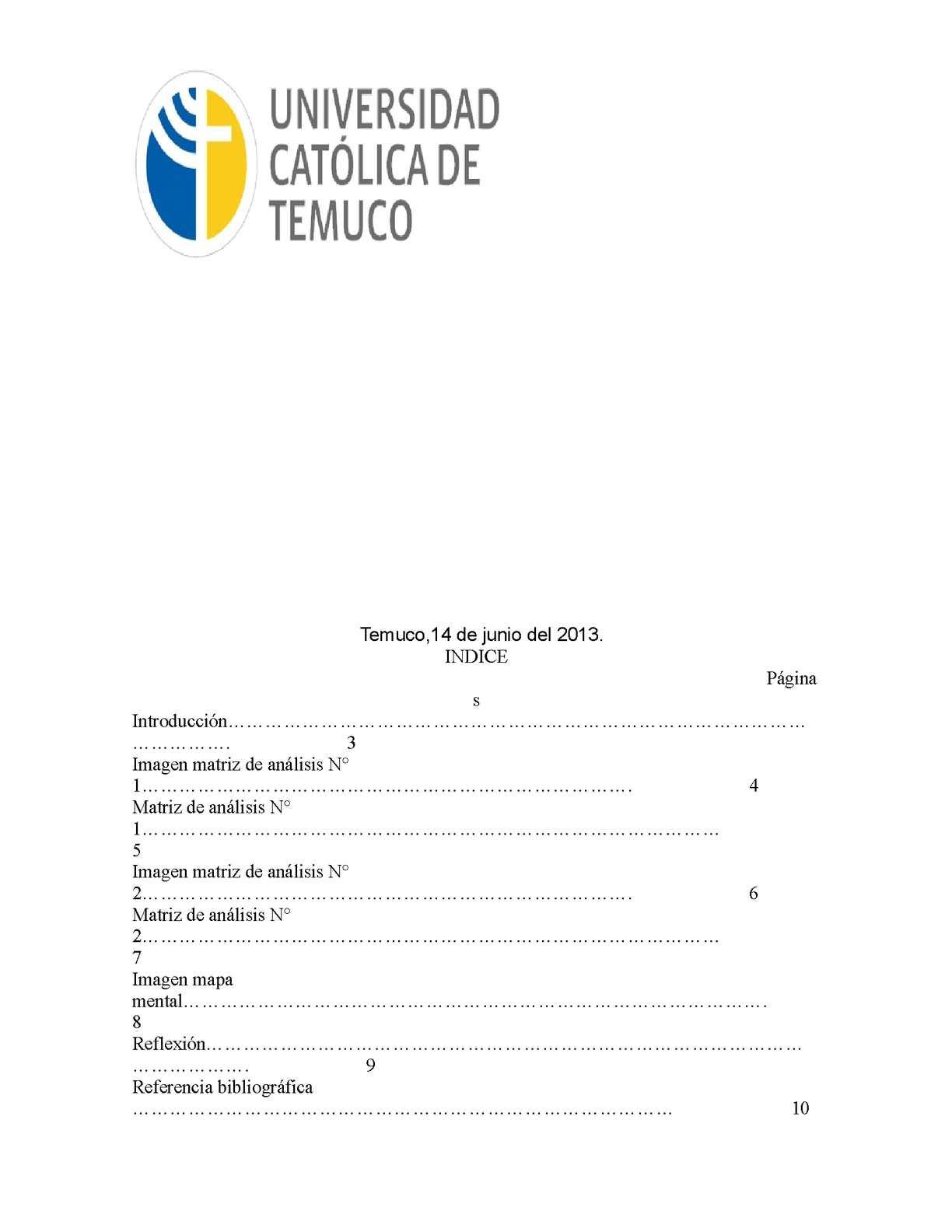 Calaméo - portafolio digital: anatomia humana-katherina alvarez