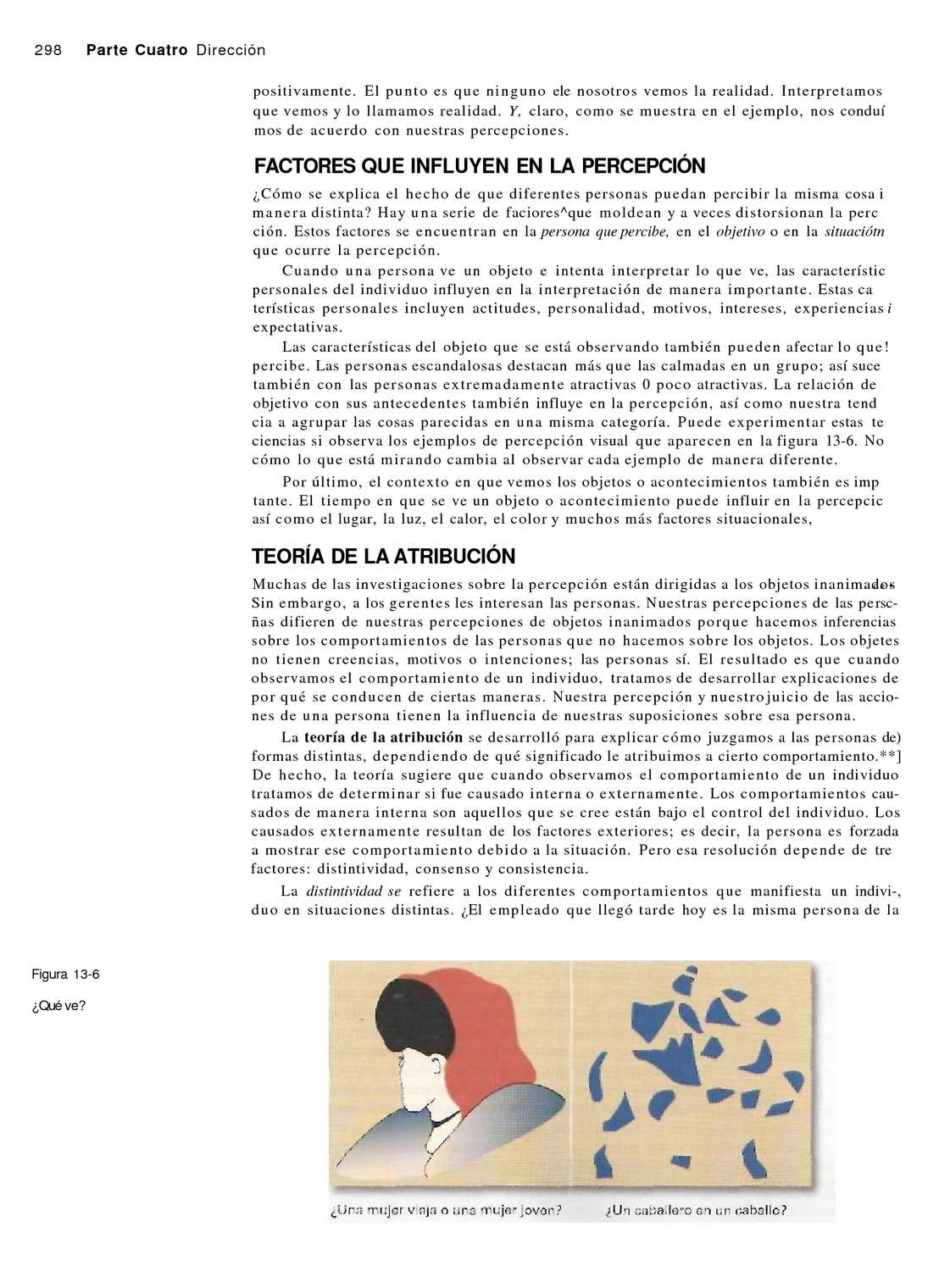 Page 308