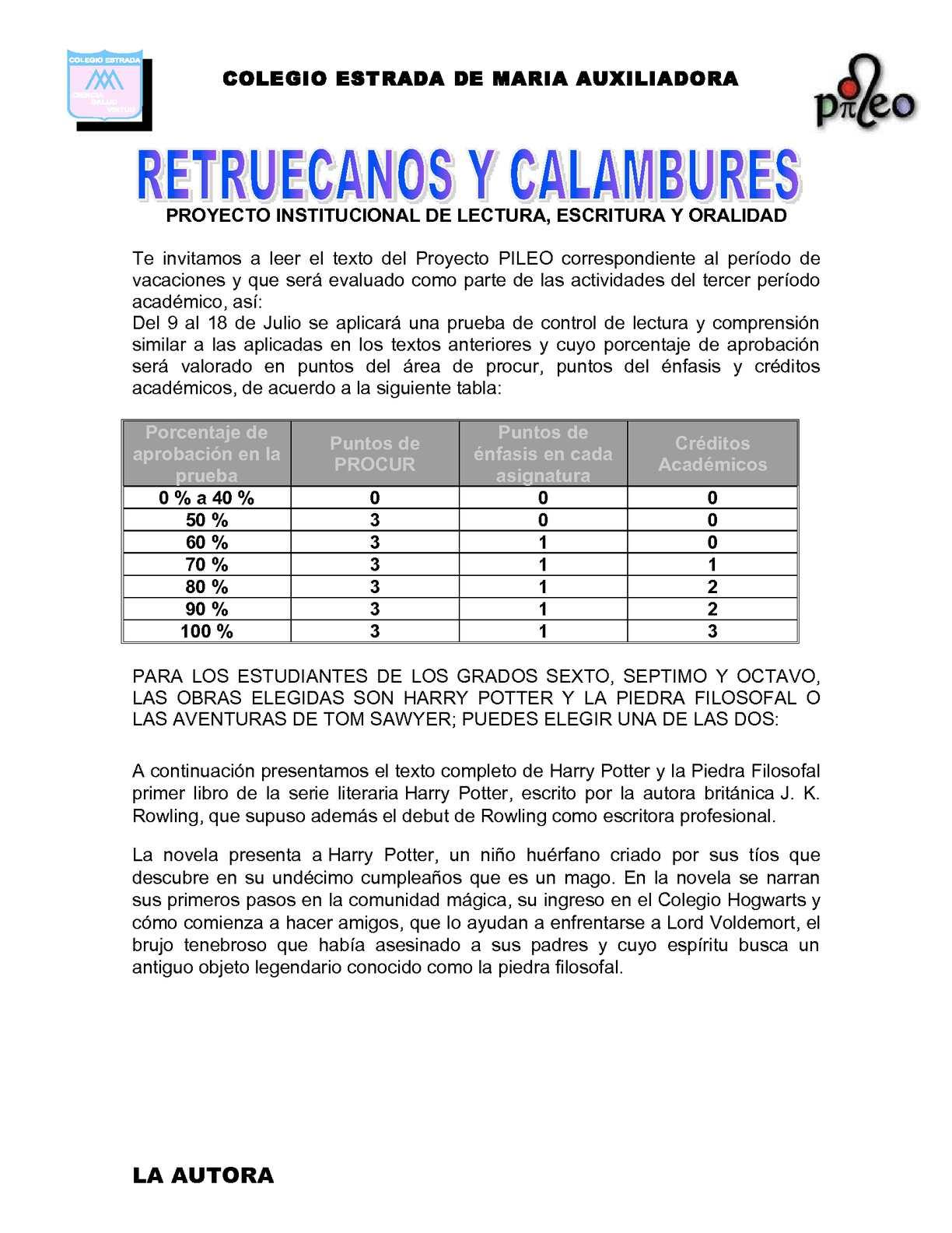 Calaméo - PILEO SEXTO 1ba3cacf1fac