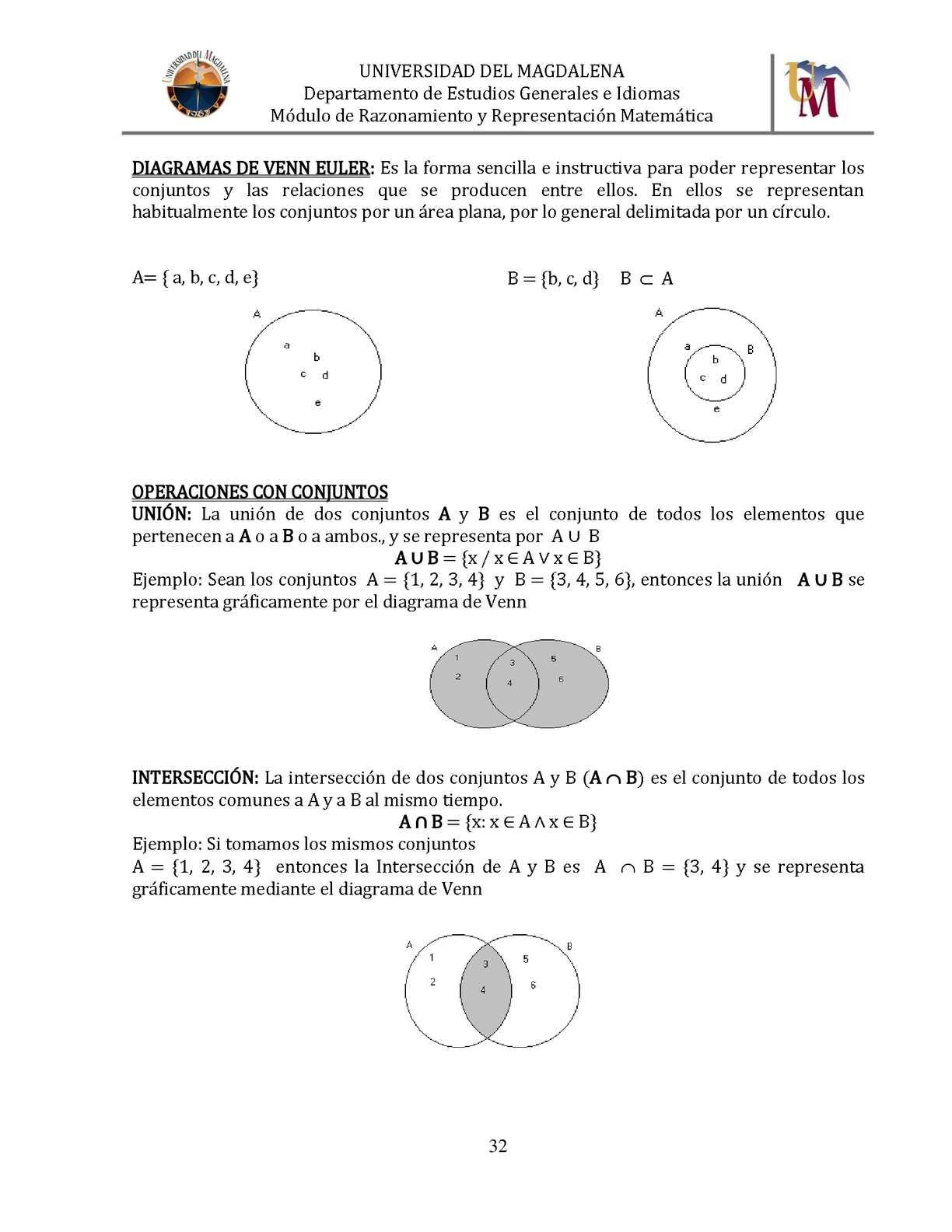 Modulo de razonamiento y reprtesentacin matemica calameo downloader page 32 ccuart Choice Image