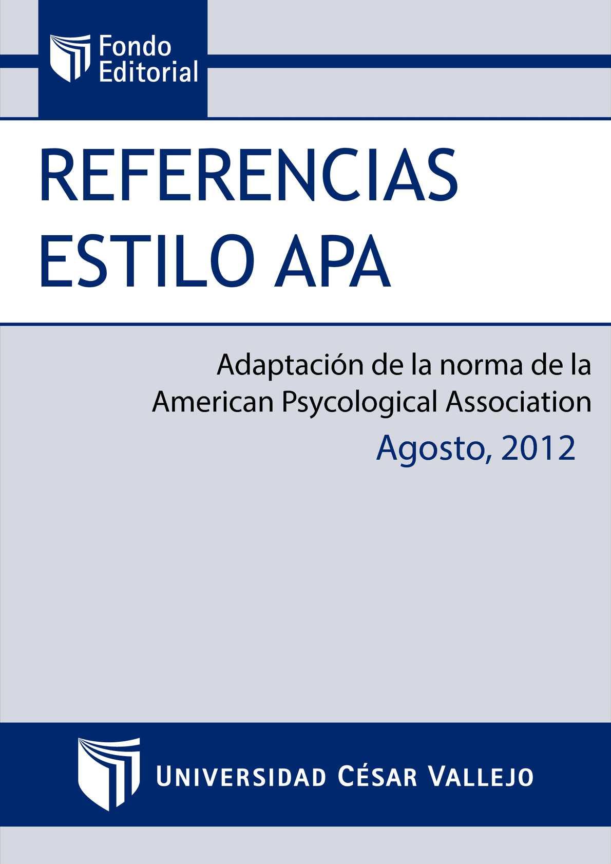 Calaméo - manual de referencias estilo APA-UCV.pdf
