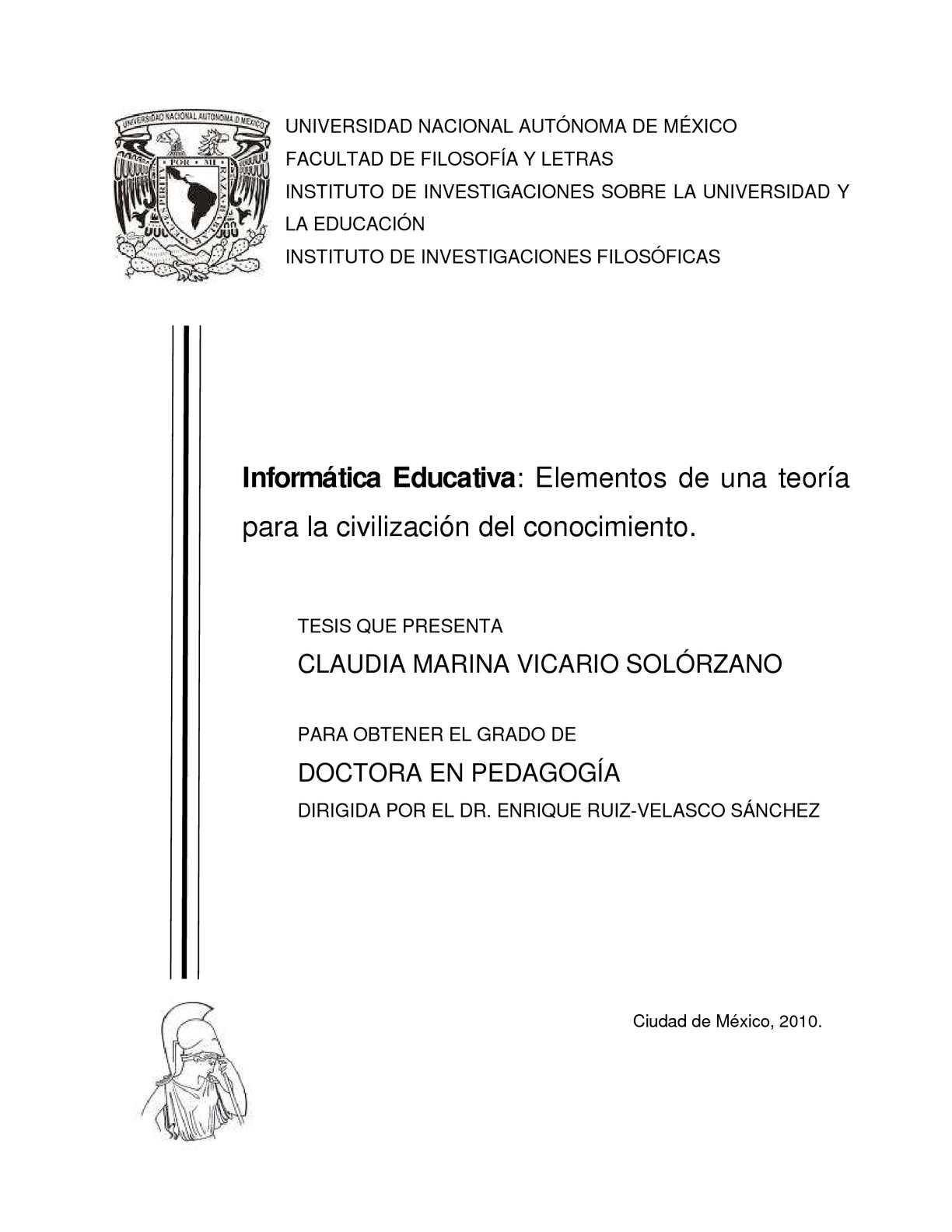 tesis upiicsa-ipn