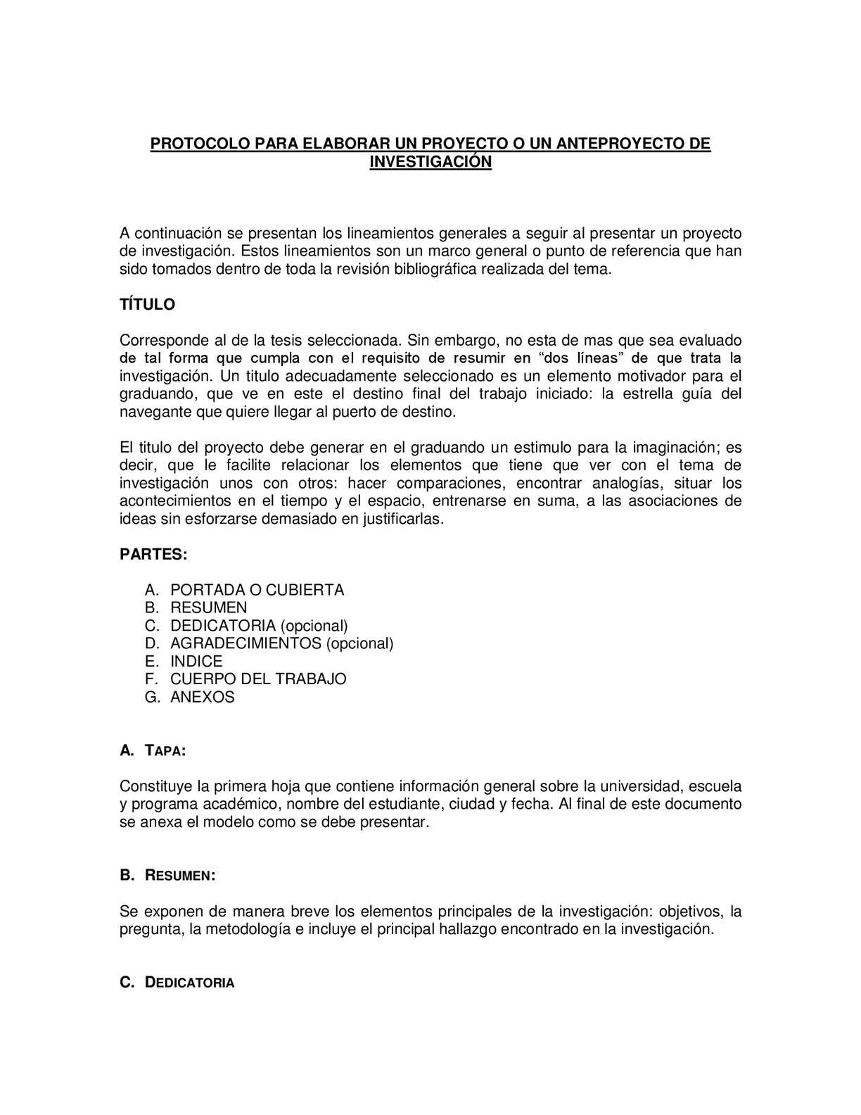 Calaméo - protocolo - trabajo investigacion2013-MARZO