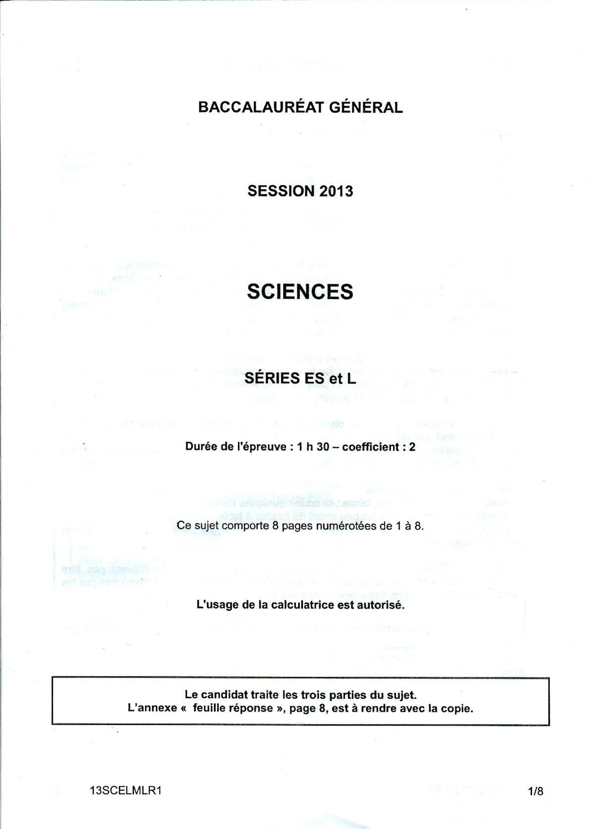 Dissertations gratuites sur Myths And Heroes Bac s …