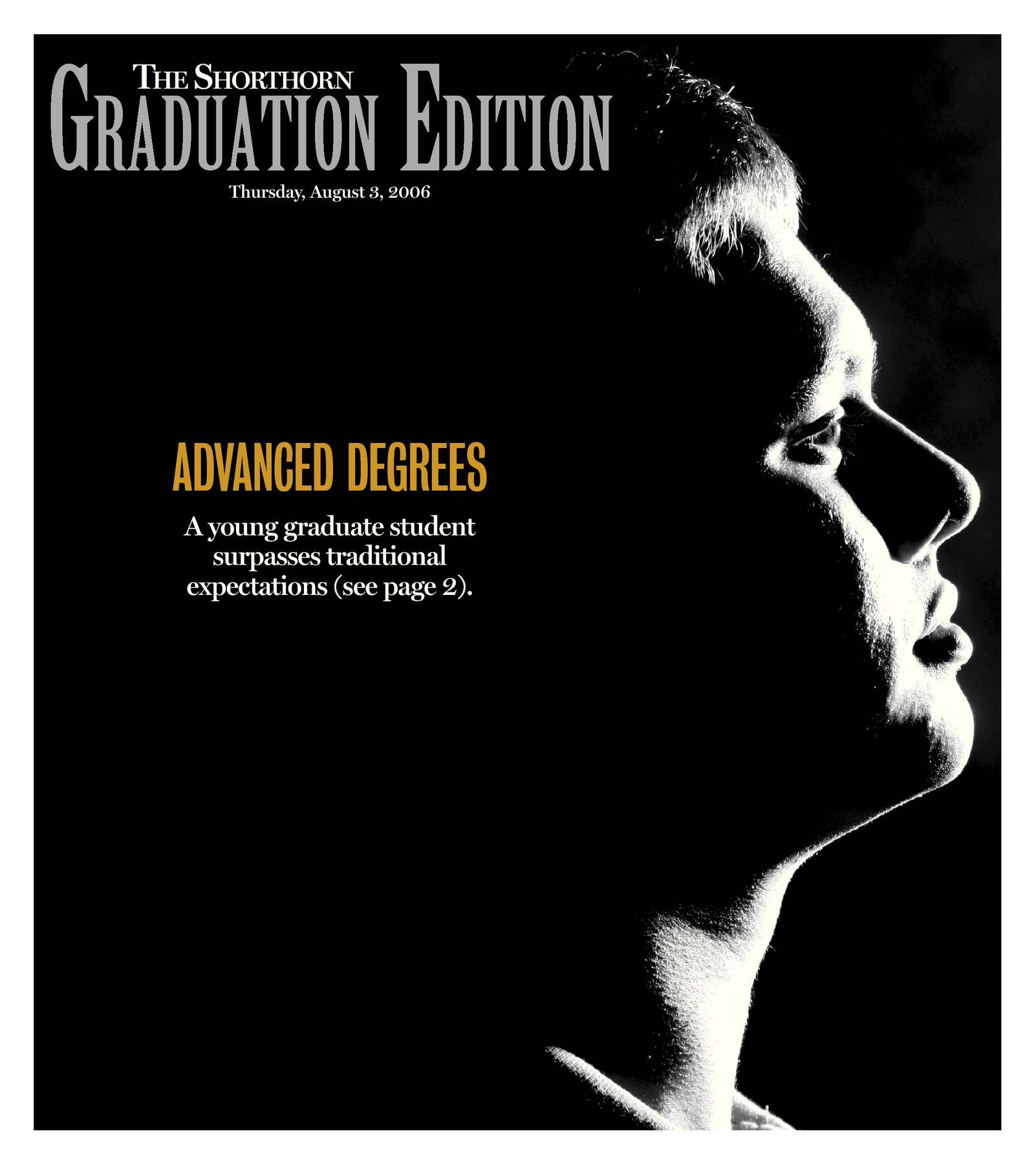 About Graduate School of Xidian University