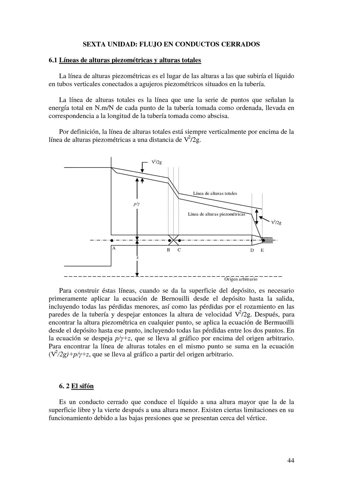 Page 44