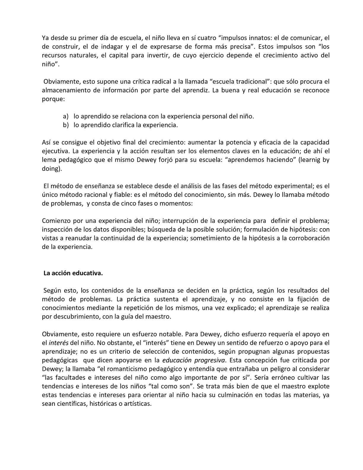 Enfoques Teóricos de Educacion - CALAMEO Downloader