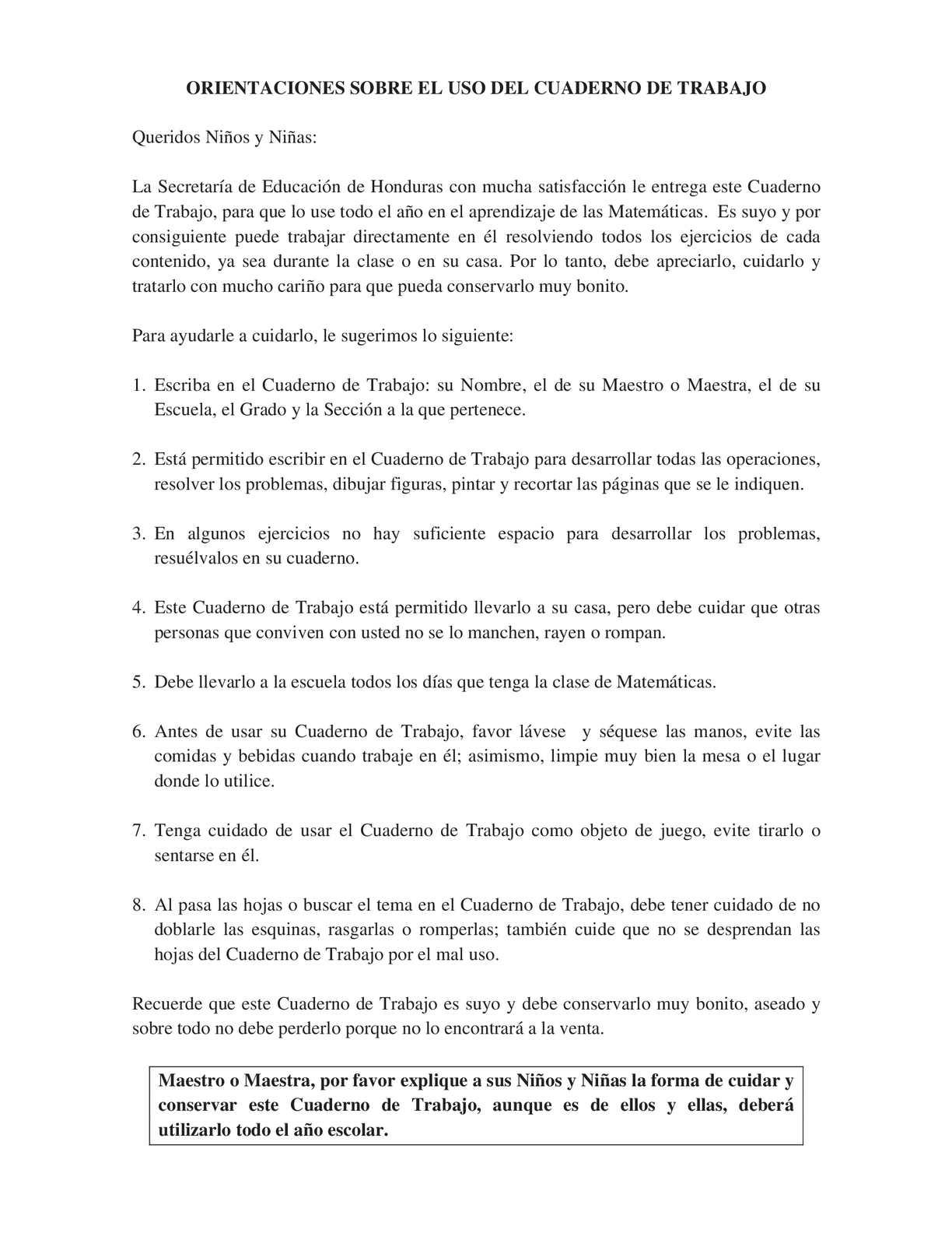 2do Grado - Cuaderno de Trabajo - Matematicas - CALAMEO Downloader