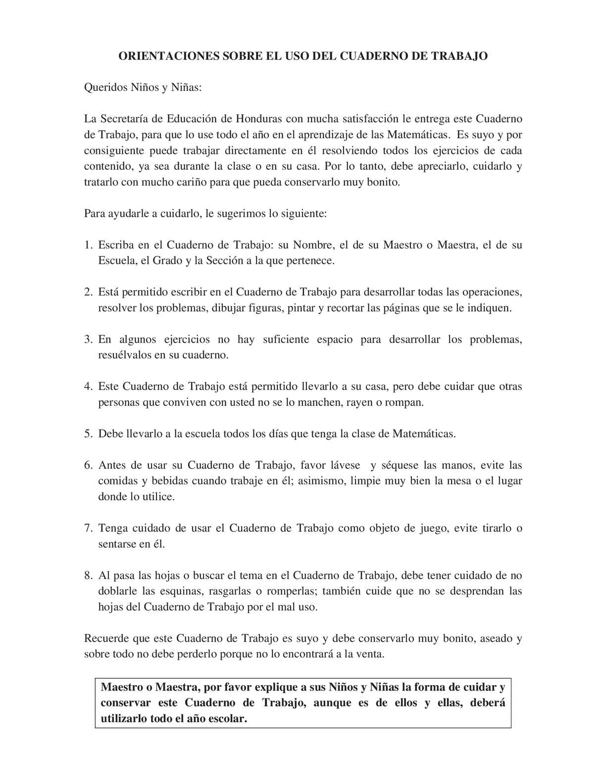 3er Grado - Cuaderno de Trabajo - Matematicas - CALAMEO Downloader