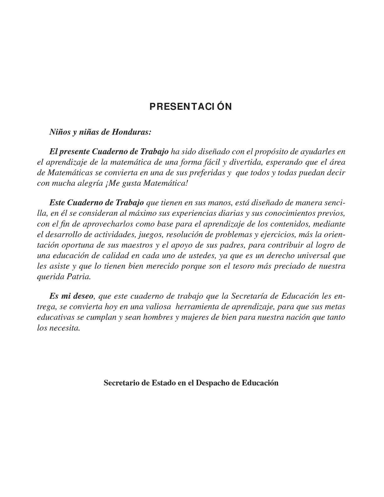 5to Grado - Cuaderno de Trabajo - Matematicas - CALAMEO Downloader