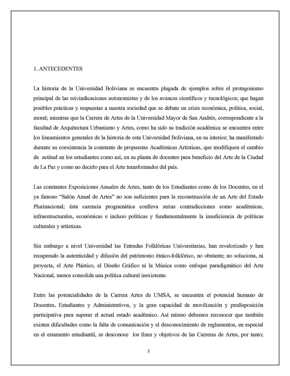 Magnífico Reanudar Carreras Anteriores De Cambio De Docentes ...