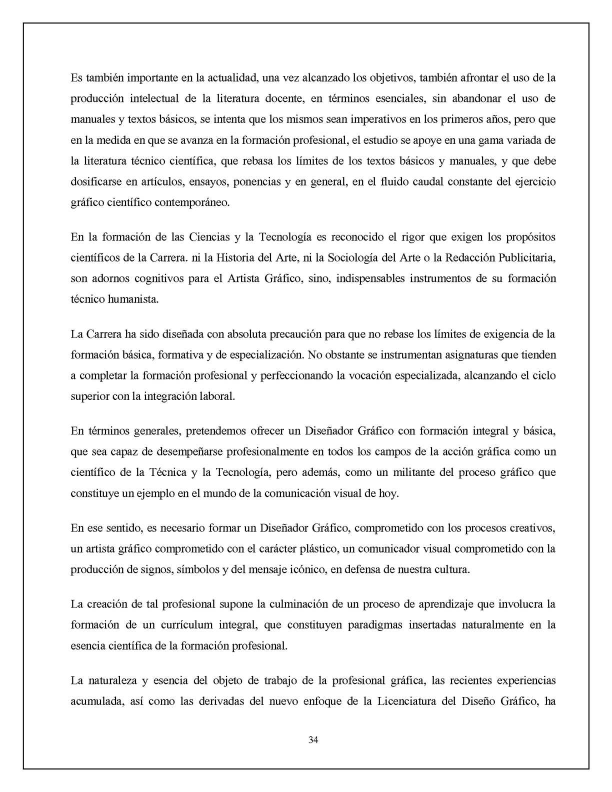 Asombroso Currículum De Maestros De Arte Sin Experiencia Docente ...