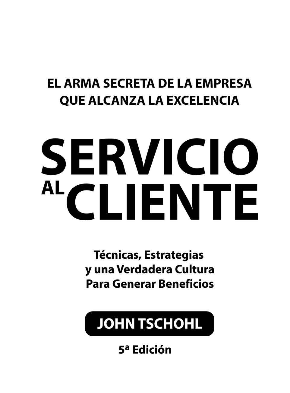 Calaméo - servicio al cliente