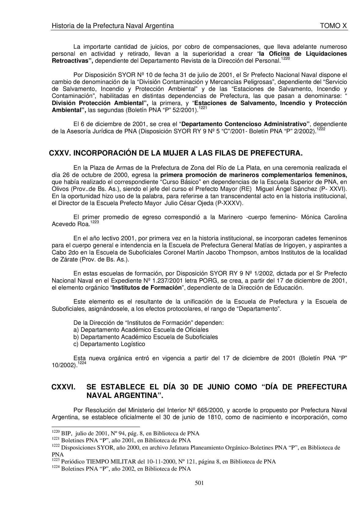 Moderno Certificado De Nacimiento De Militar Dependientes Nacidos En ...