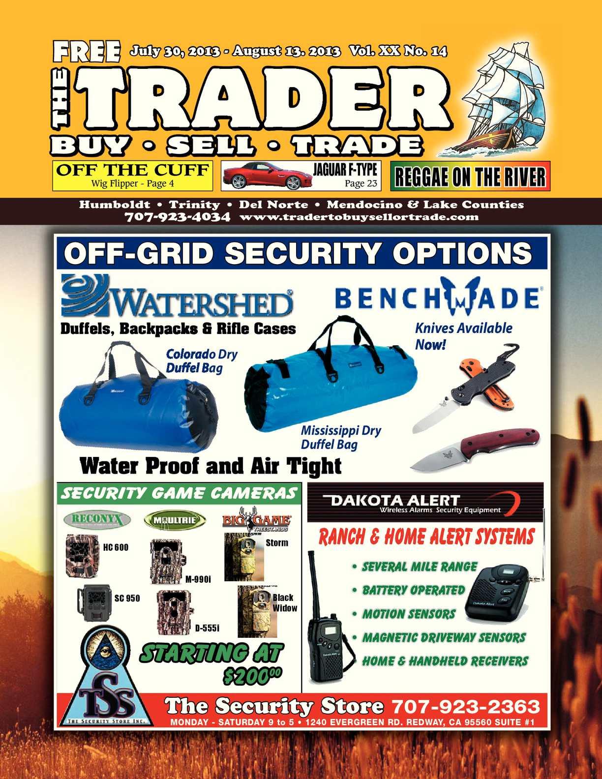 Calamo The Trader 073013 Briggs And Stratton 65 Hp Engine Diagram Mia Blog