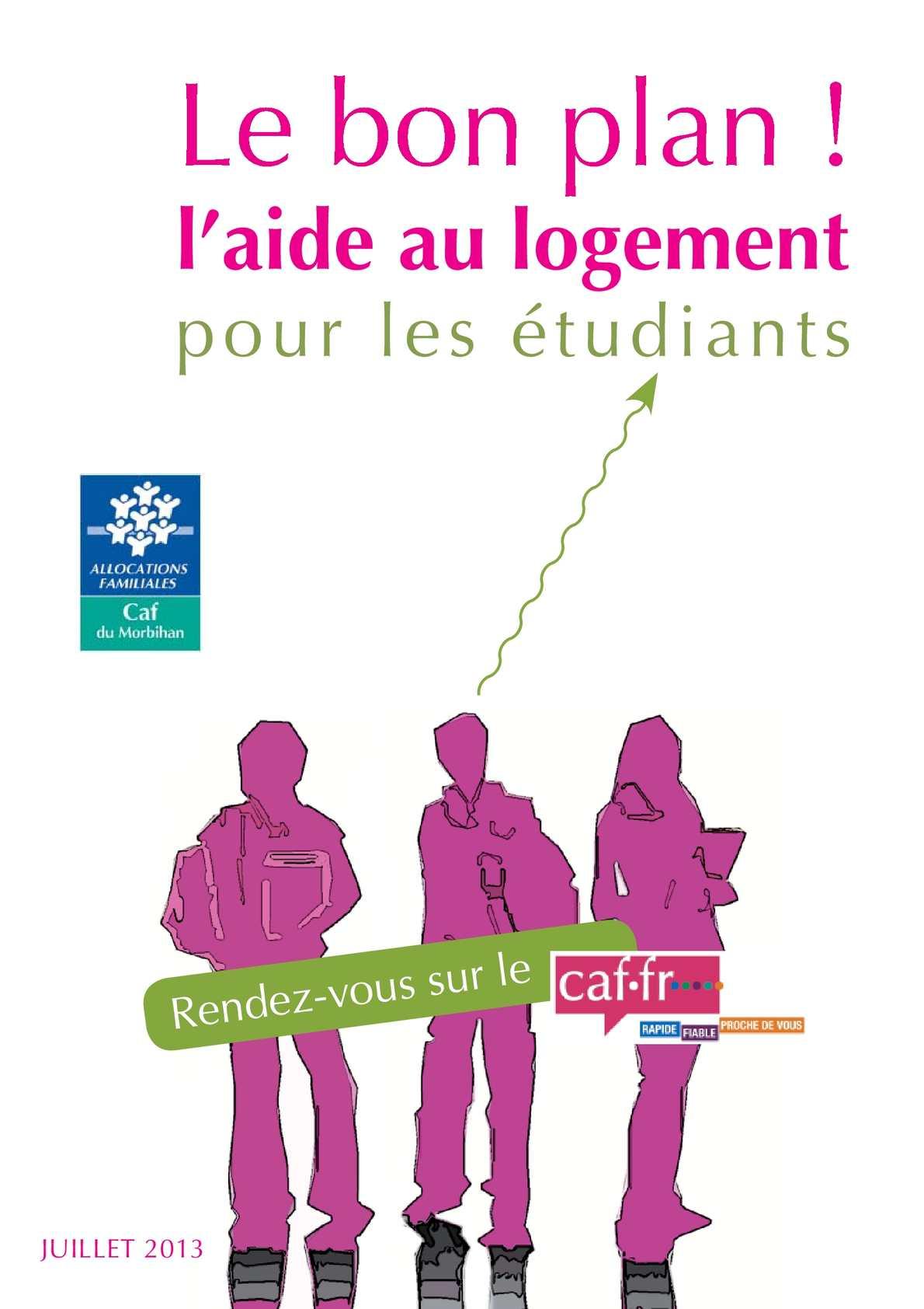 Caf Fr Aide Au Logement  Ef Bf Bdtudiant