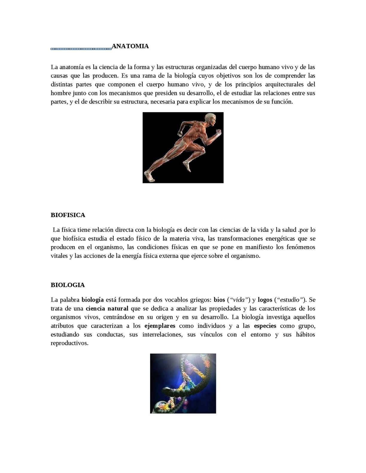 Calaméo - manual bioquimica