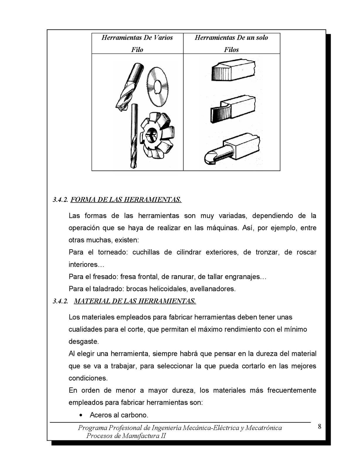 Increíble Reanudar Fresas De Ingeniería Mecánica Ilustración ...