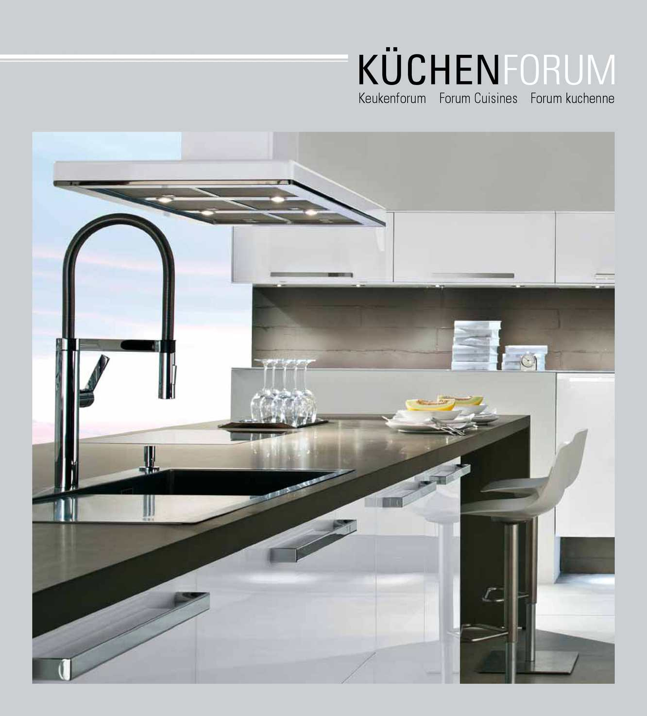 calam o systemat forum catalogue h cker cuisines. Black Bedroom Furniture Sets. Home Design Ideas