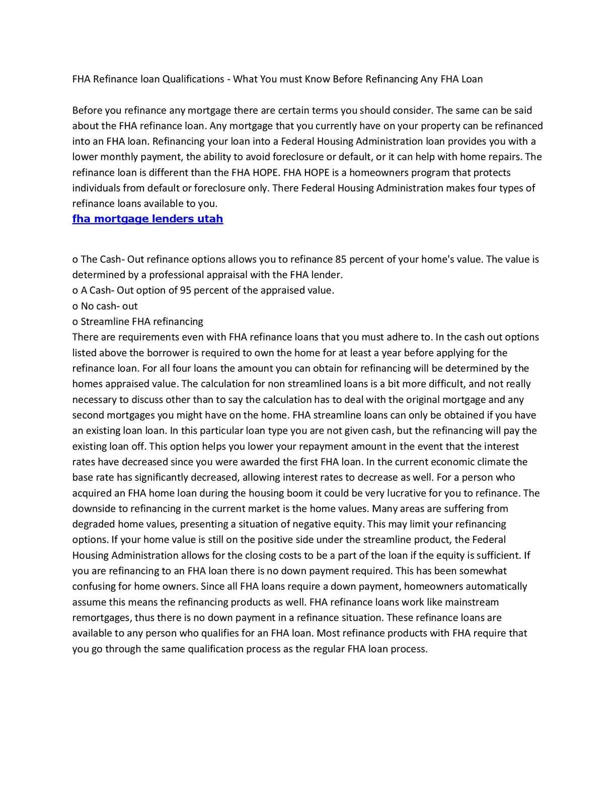Advance payday loans nashville tn image 6