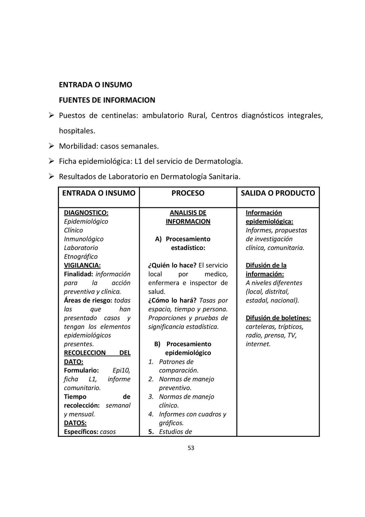 Manual Leishmaniasis cutanea manejo biopsicosocial - CALAMEO Downloader