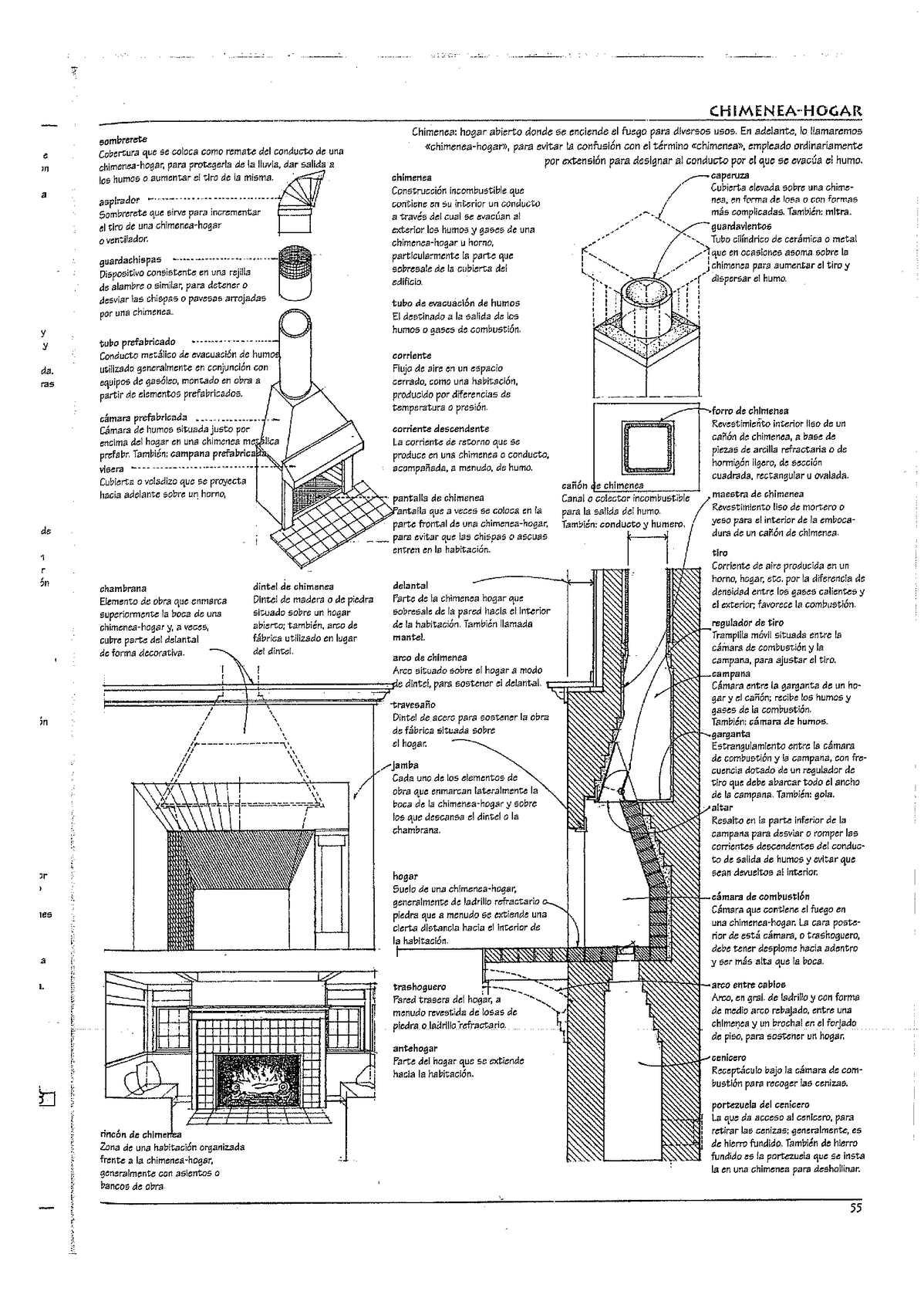francis dk ching pdf download